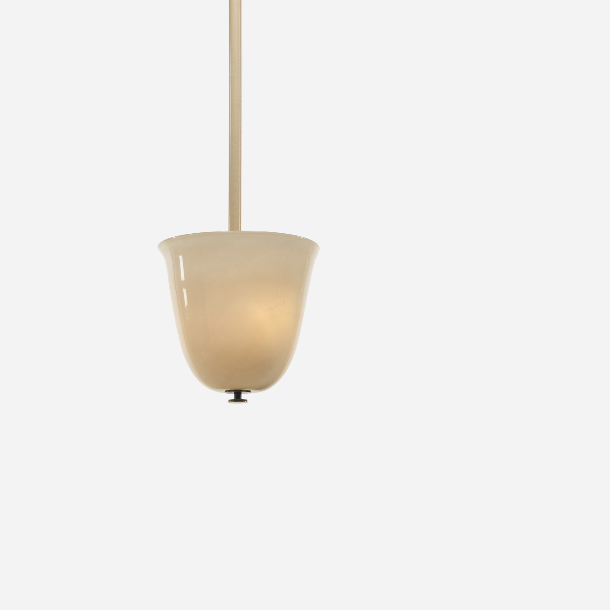Buzzi & Buzzi Lighting 242: tomaso buzzi, pendant lamp, model 5229 < living