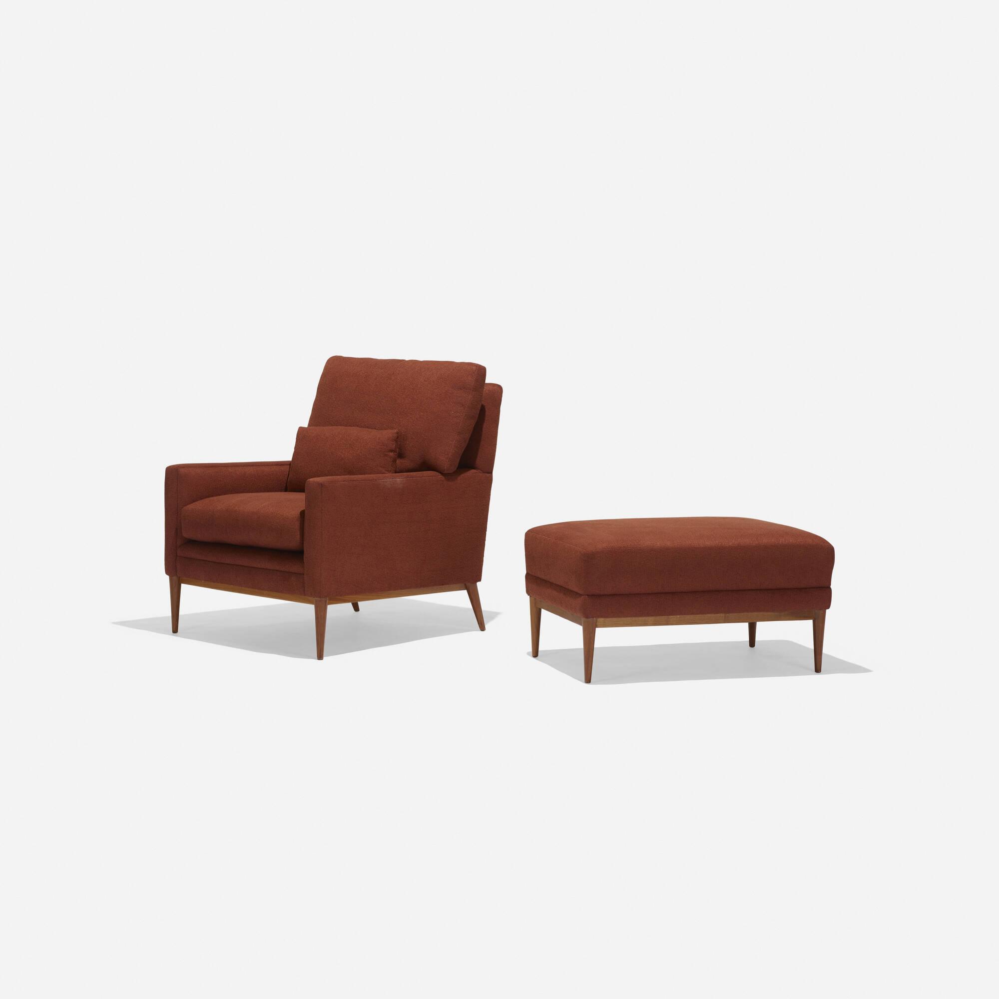 59e7796c5303 ... 242  Paul McCobb   armchair