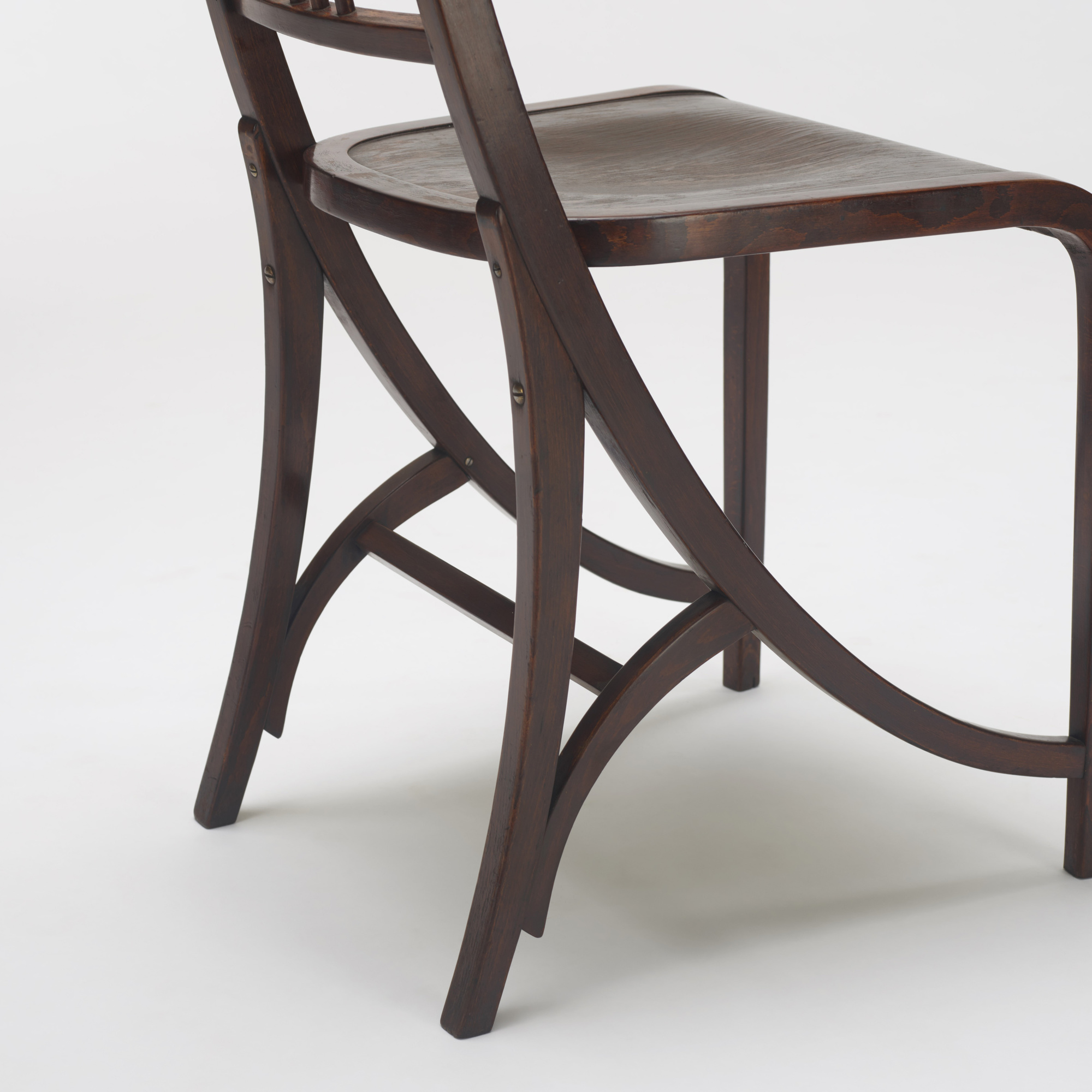 242: Thonet / chair, model 511 (3 of 4)