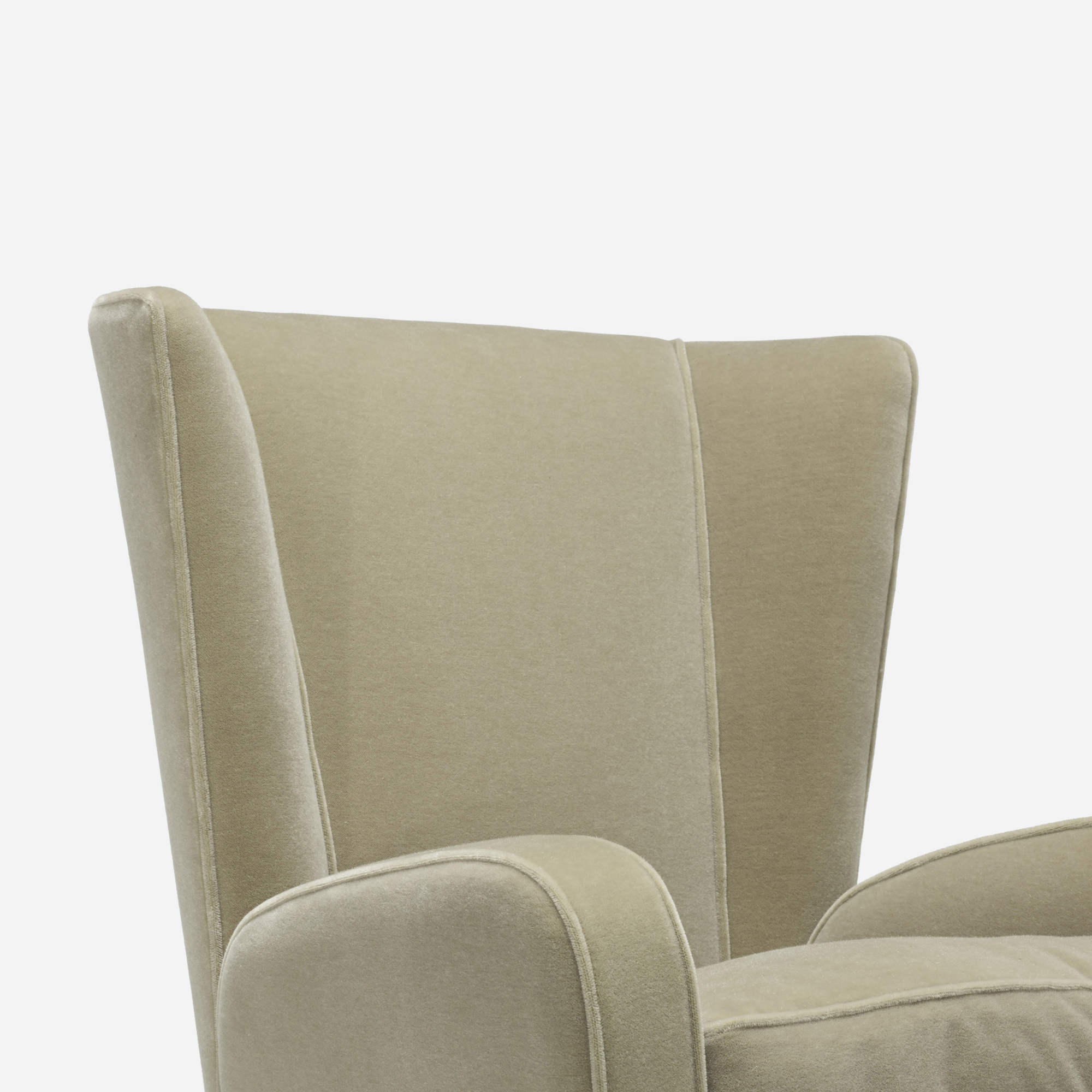 242: Paolo Buffa / pair of lounge chairs from Hotel Bristol, Merano (5 of 5)