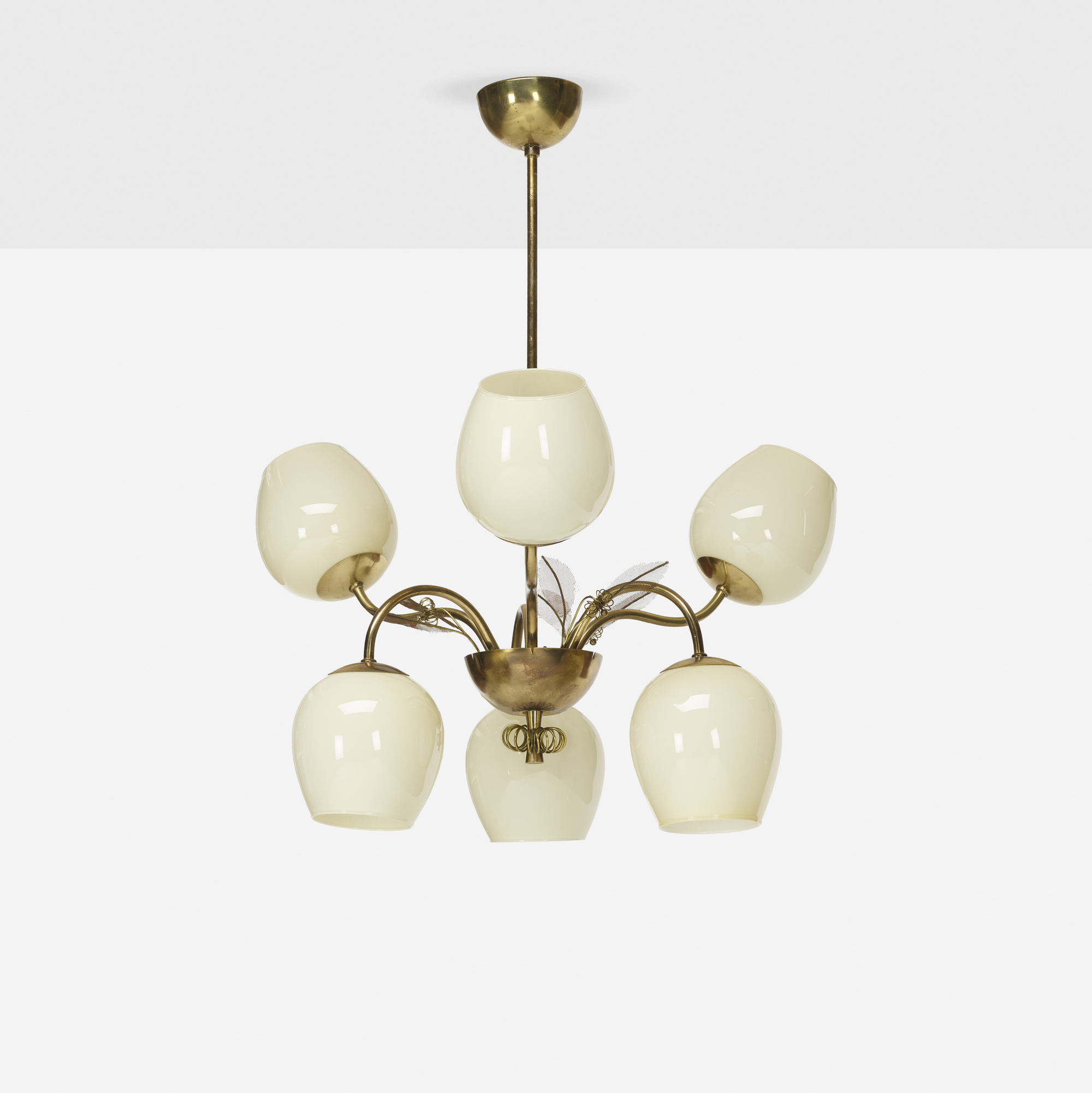 243: Paavo Tynell / chandelier (1 of 2)
