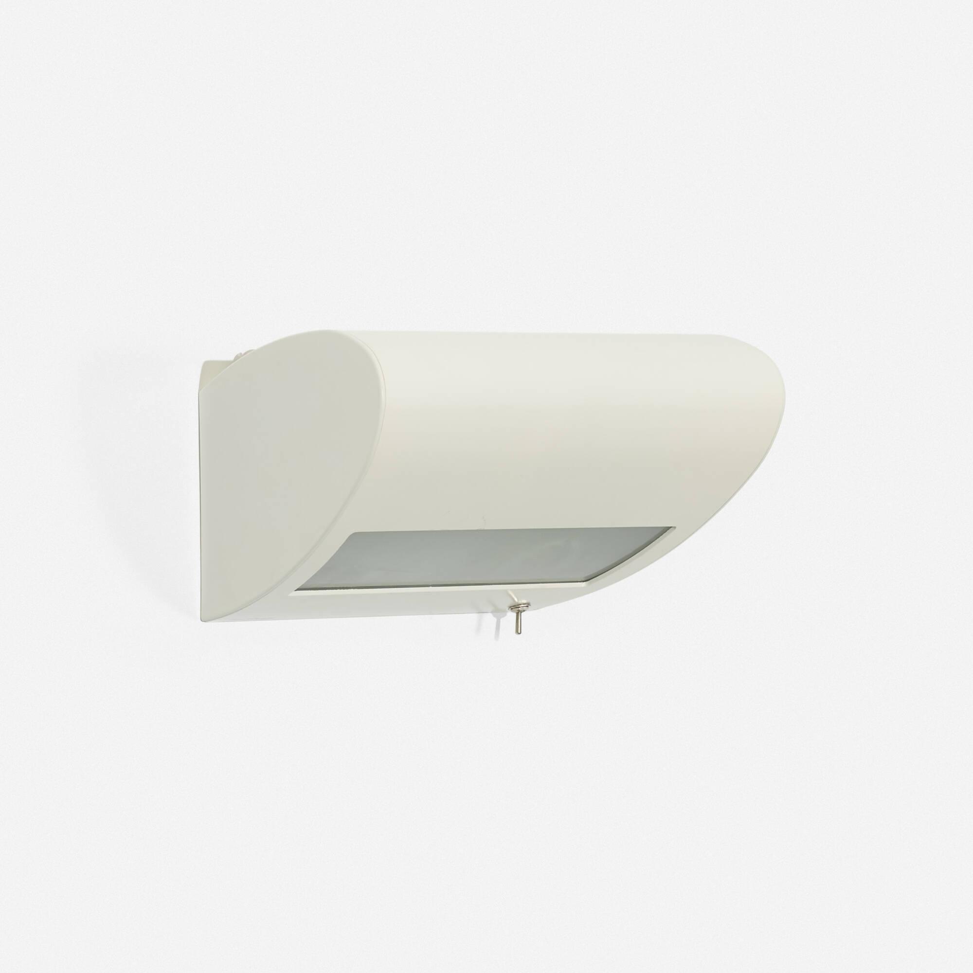 243: Le Corbusier / Bresil sconce (1 of 1)