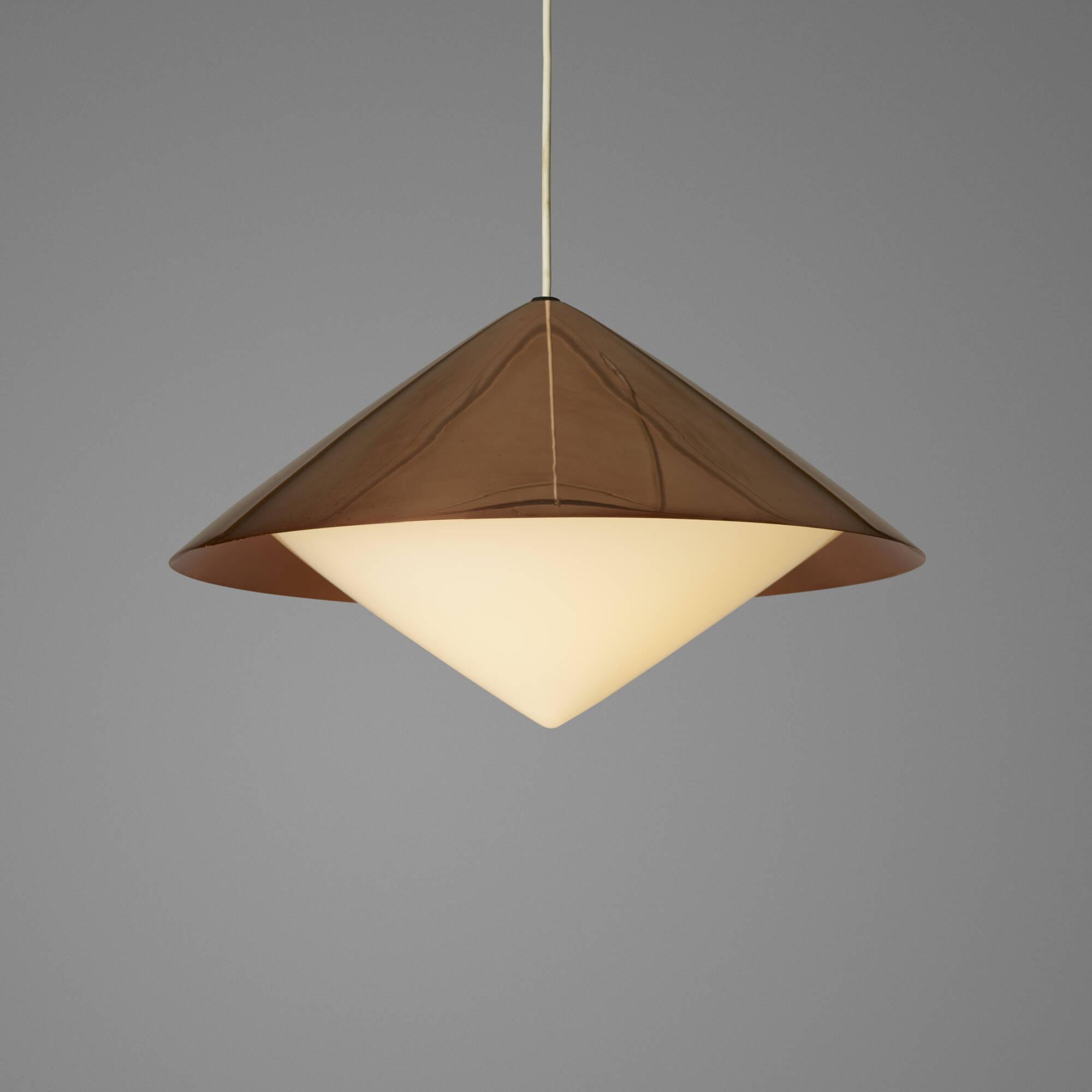 245 svea winkler pendant lamp scandinavian design 30 november 245 svea winkler pendant lamp 1 of 2 arubaitofo Images