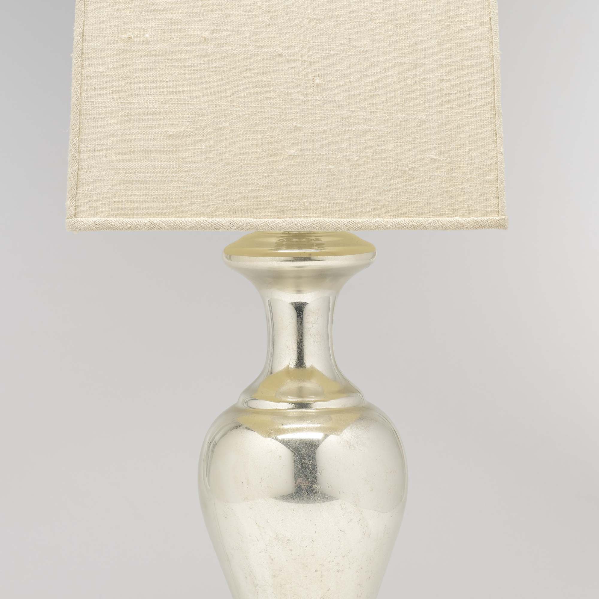 246: Modern / table lamps, pair (2 of 2)