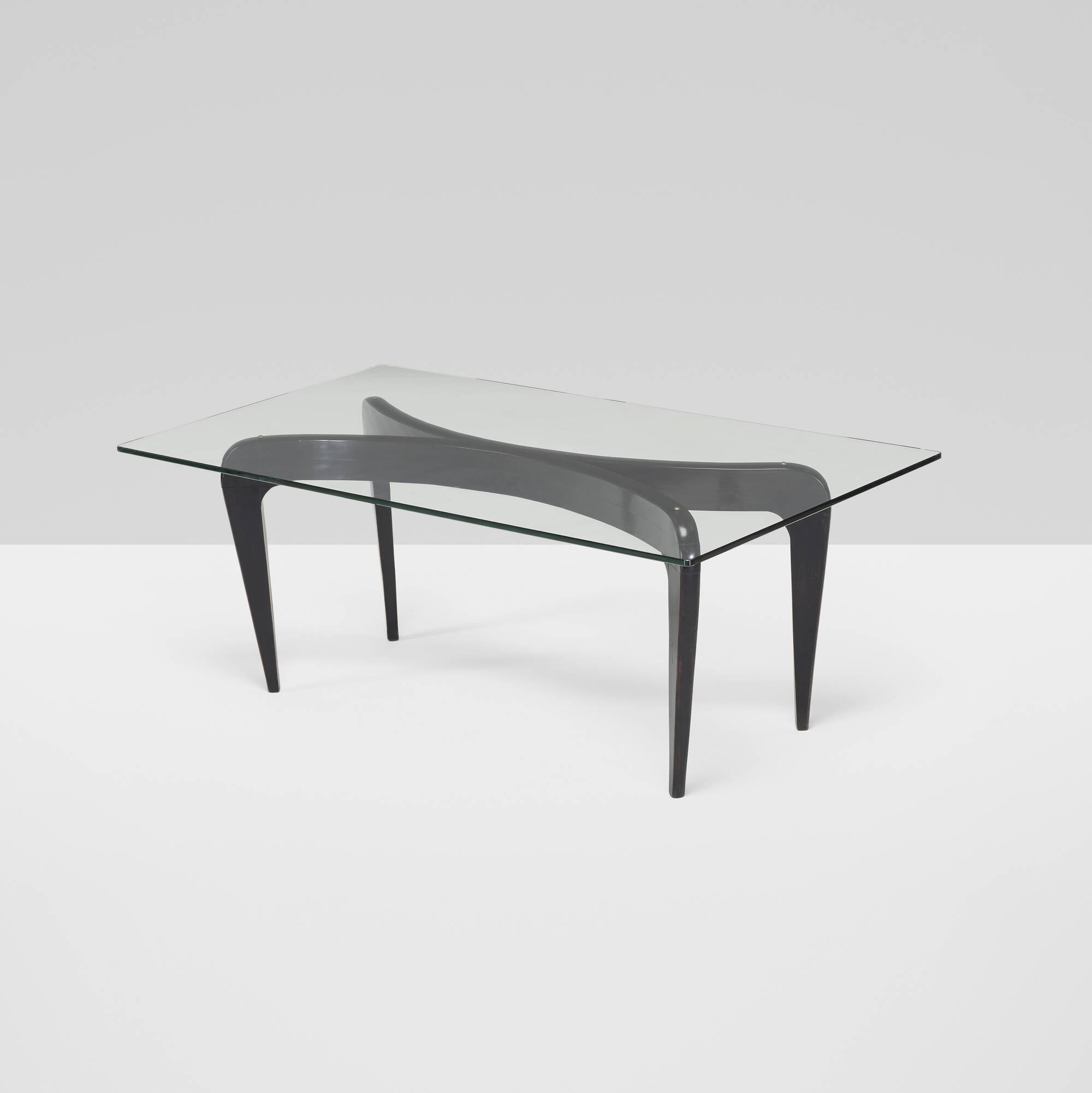 247: Gio Ponti / coffee table (1 of 1)
