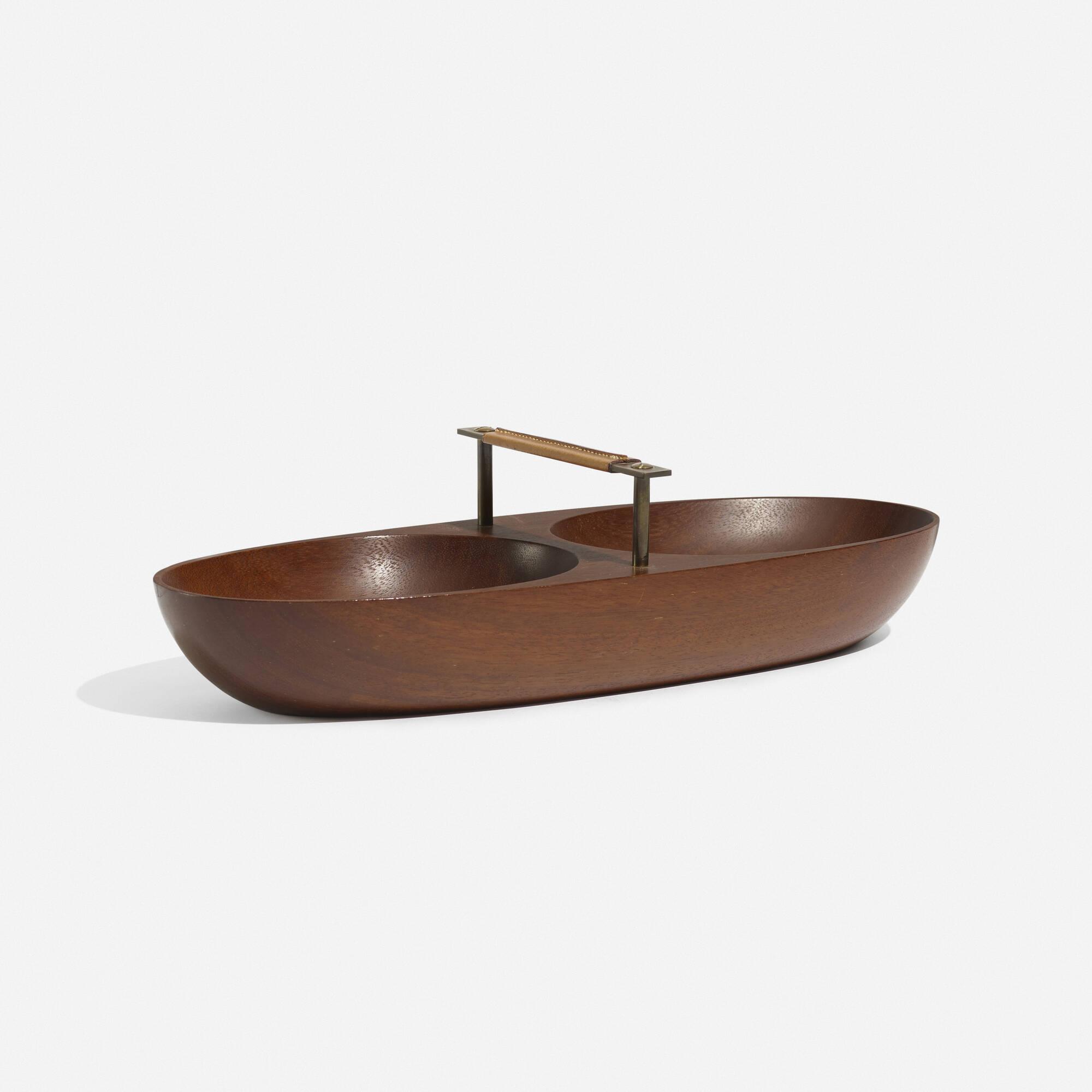 247: Carl Auböck II / nut bowl (1 of 3)