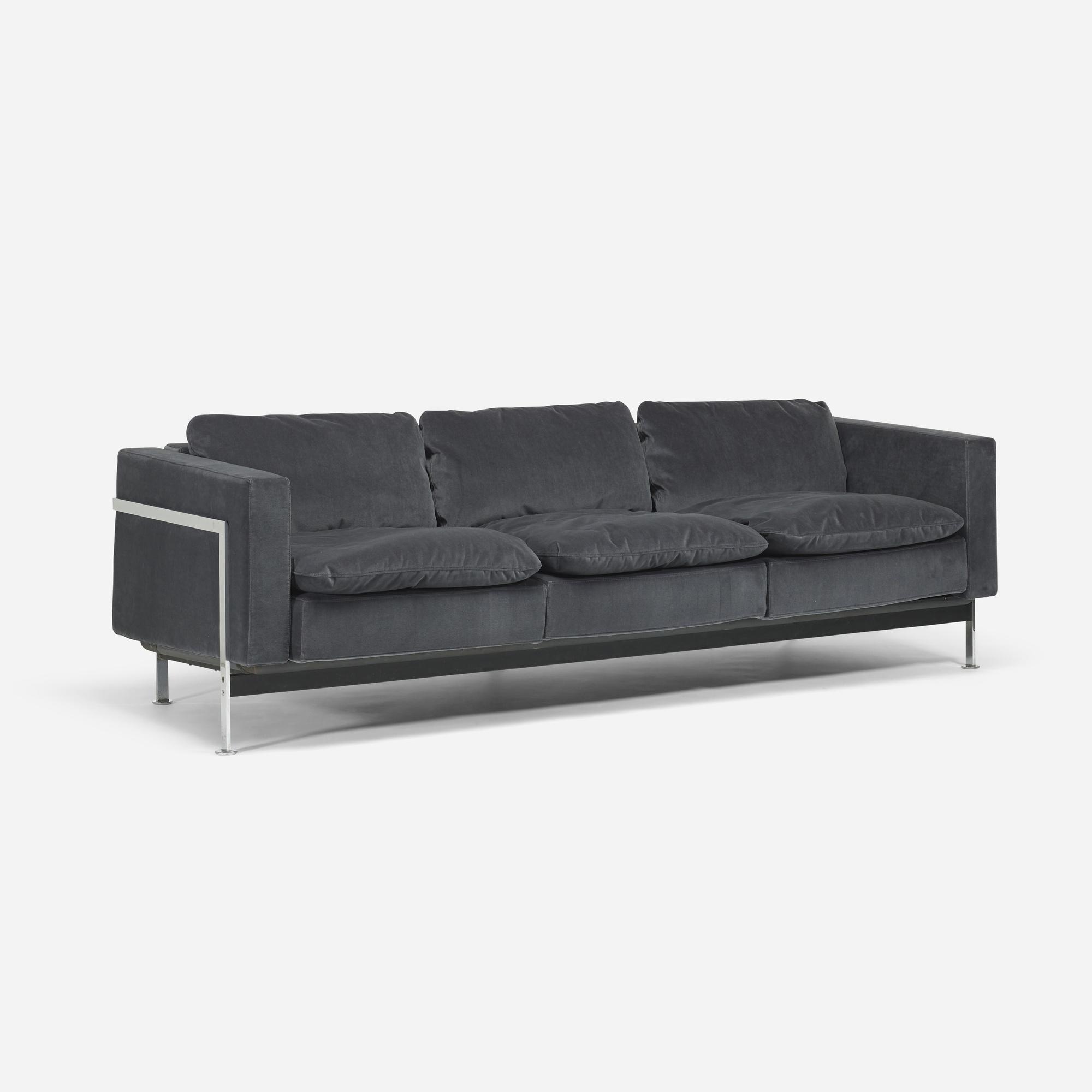 249: Robert Haussmann / sofa (3 of 3)