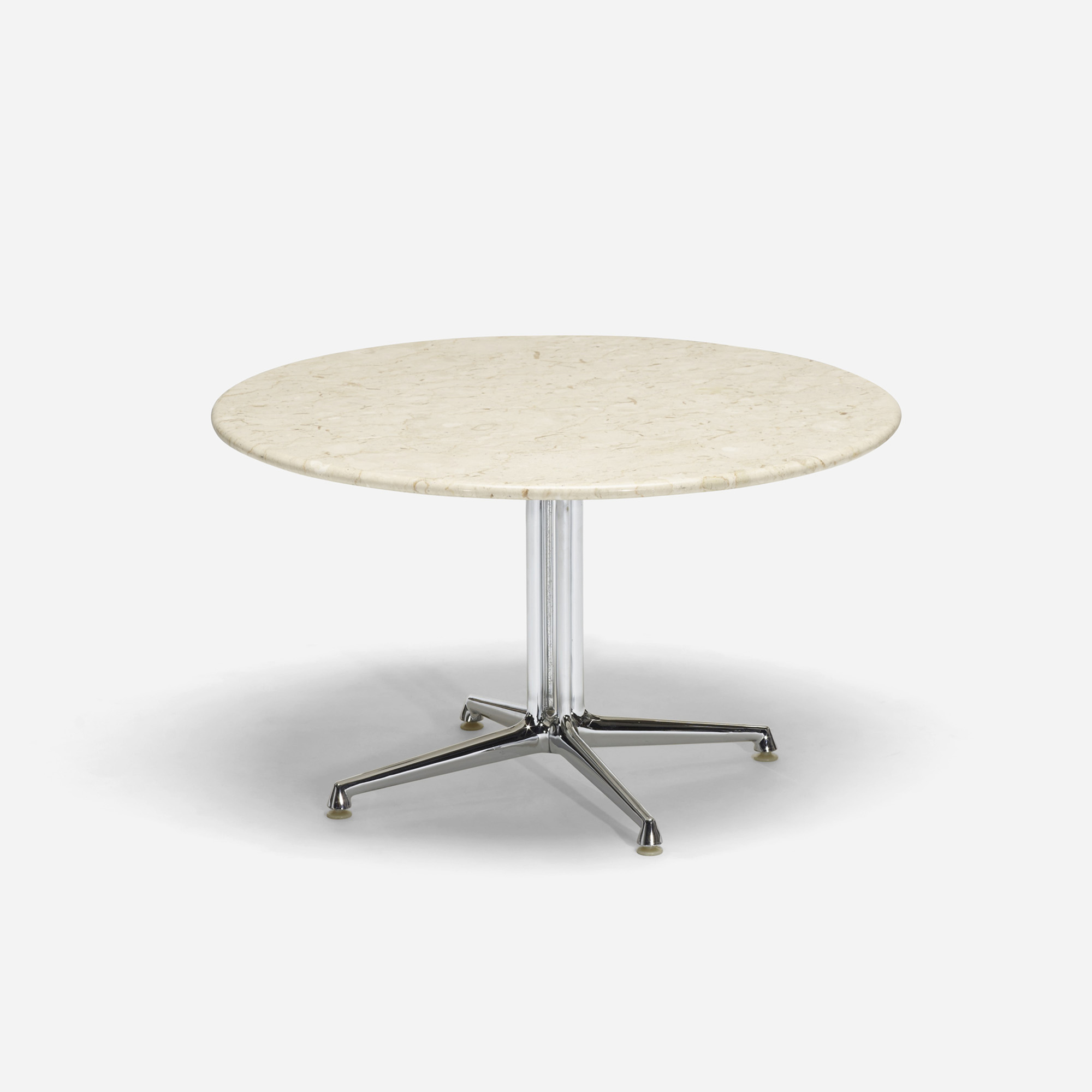 250: Charles and Ray Eames / La Fonda coffee table (1 of 3)