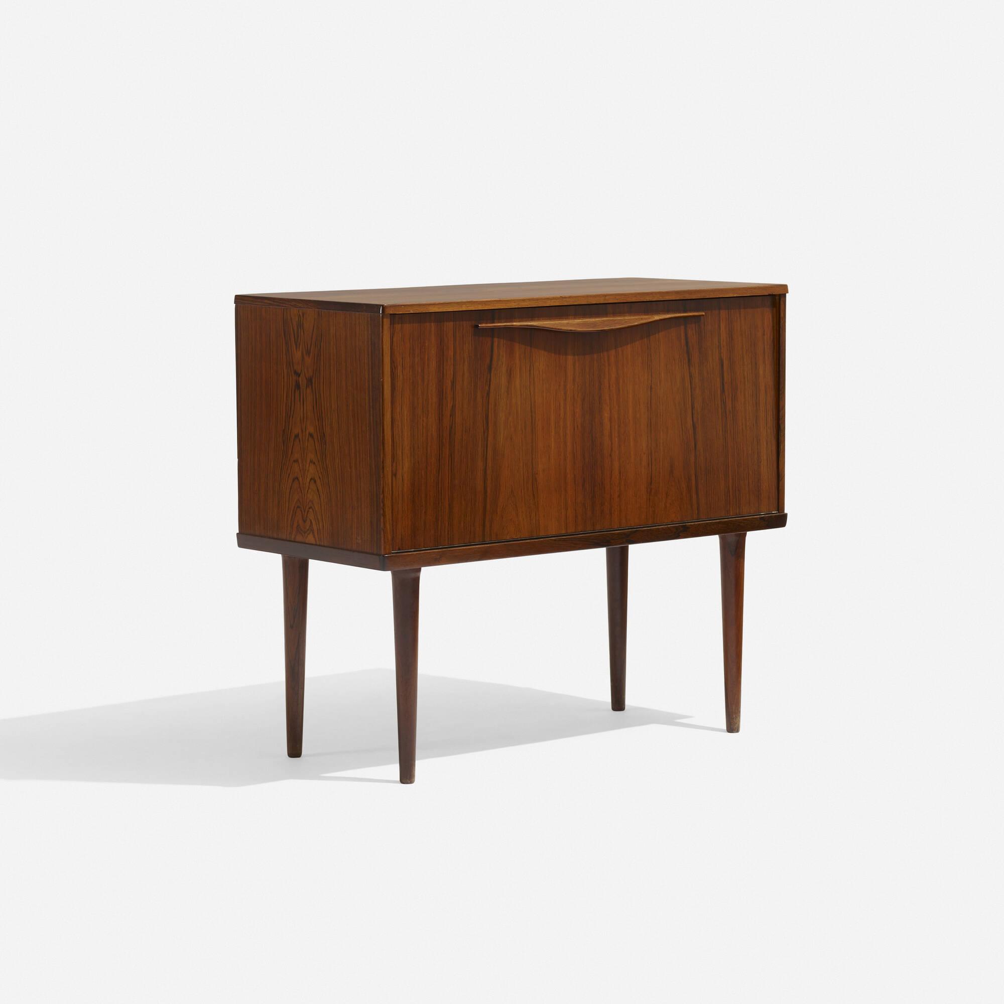 250: Danish / bar cabinet < Scandinavian Design, 3 November 2016 ...
