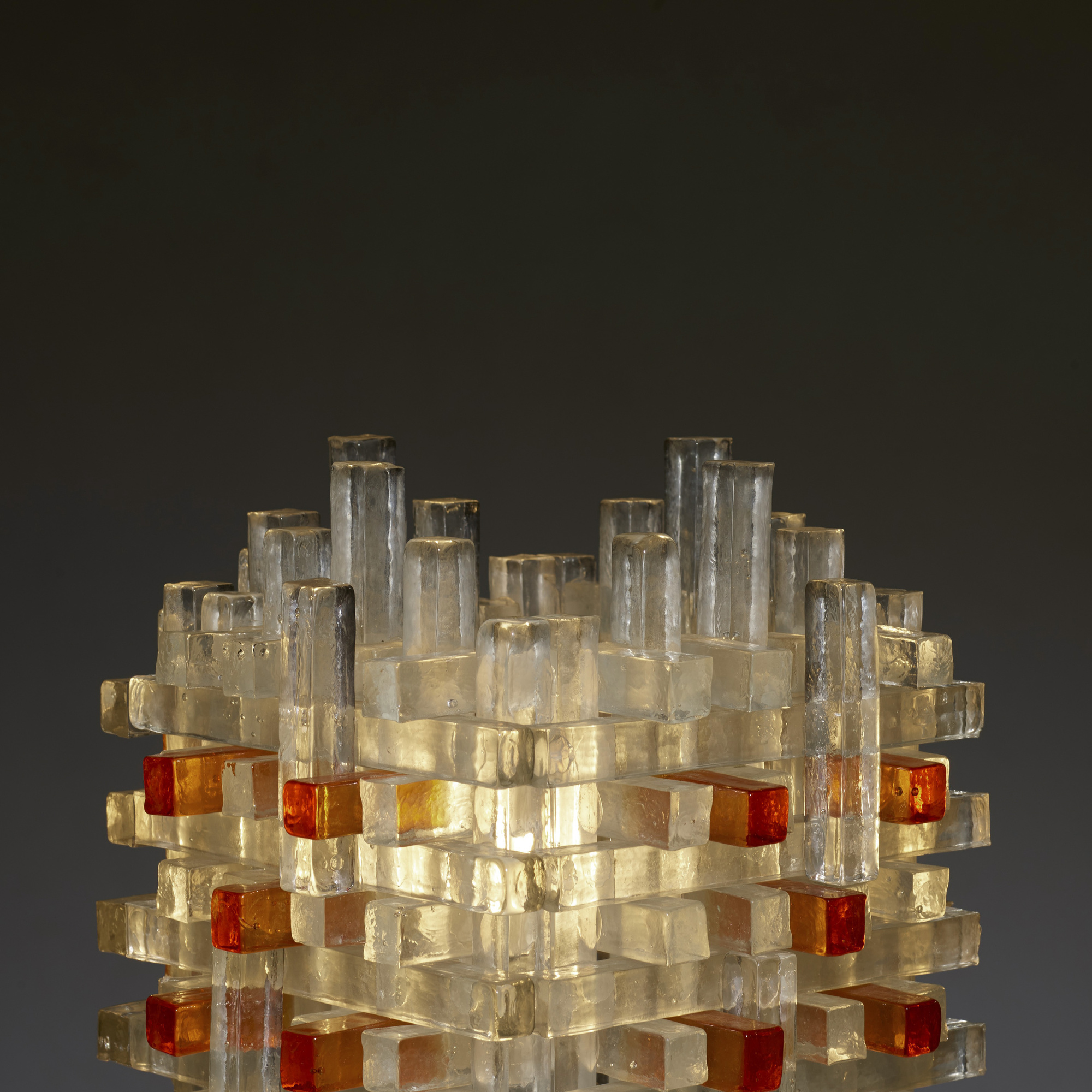 251: Poliarte / Mimas table lamp (2 of 3)