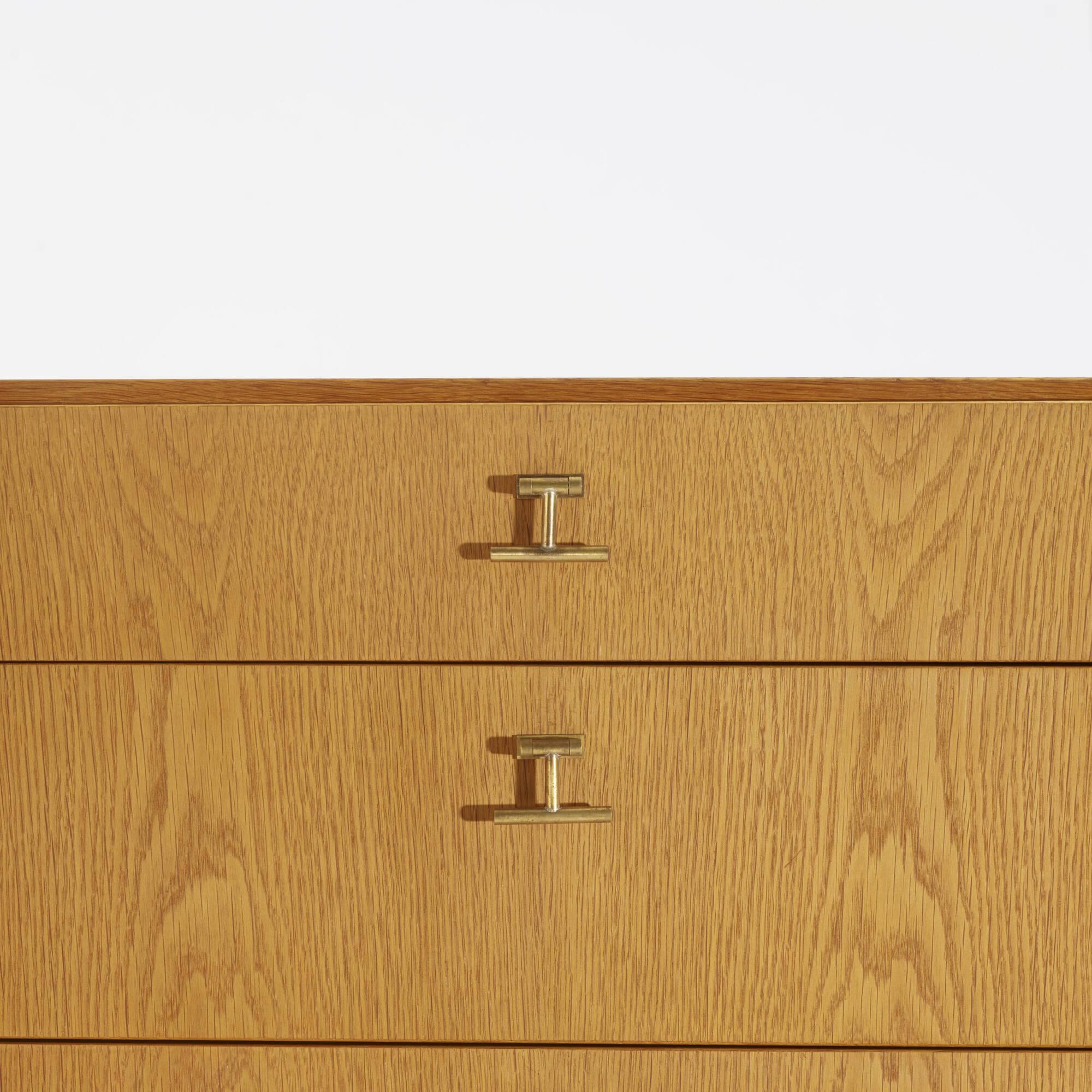 252: Børge Mogensen / cabinets, pair (4 of 4)