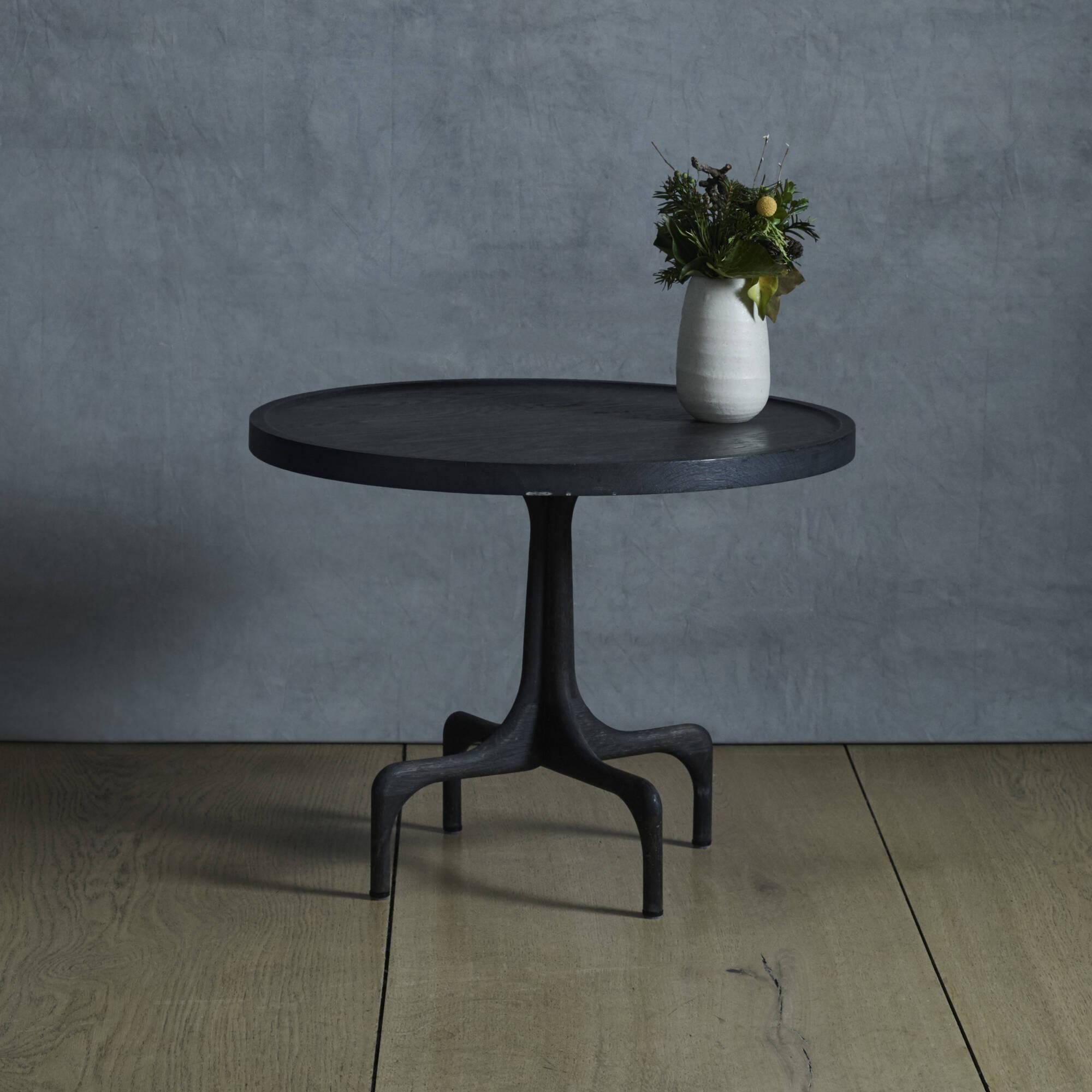 254 SPACE Copenhagen custom coffee table noma 2 November