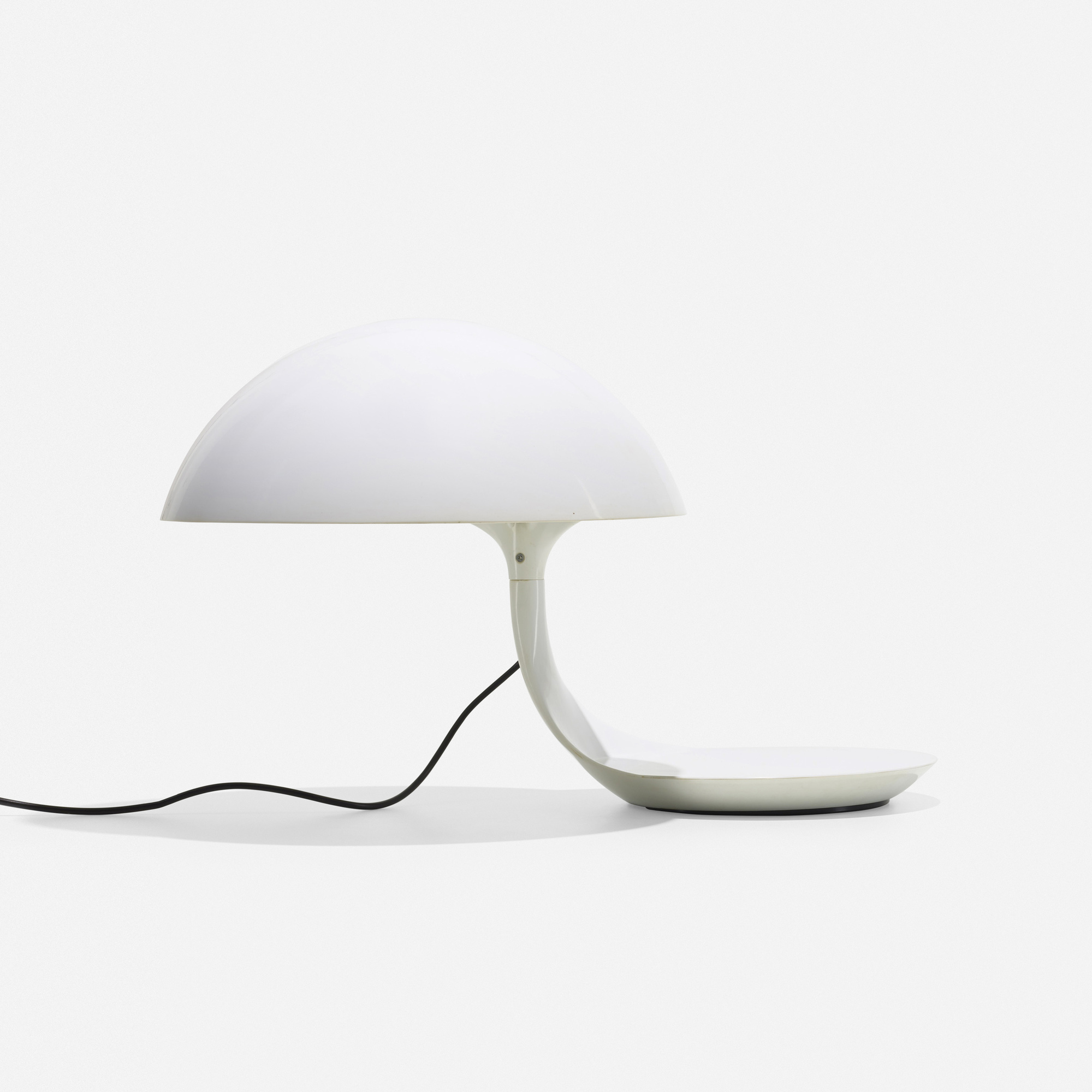 256: Elio Martinelli / Cobra table lamp (2 of 3)