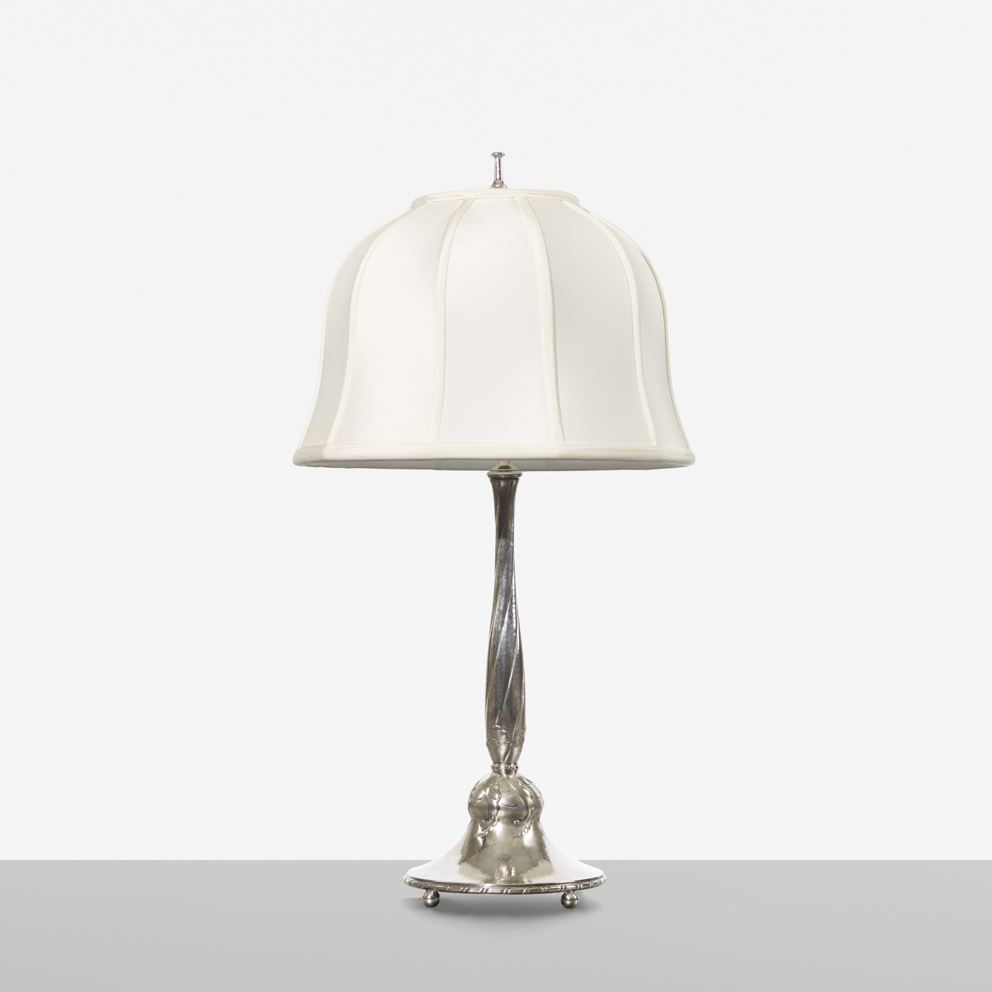 258: K. Anderson / table lamp (1 of 1)