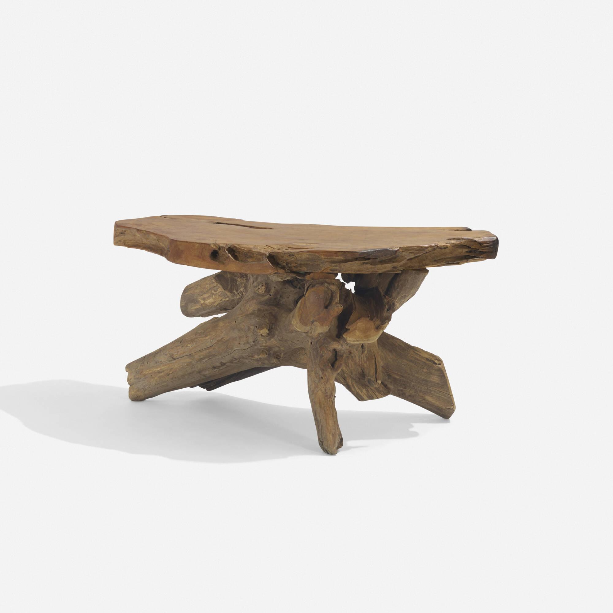 258: Swedish / coffee table (1 of 4)