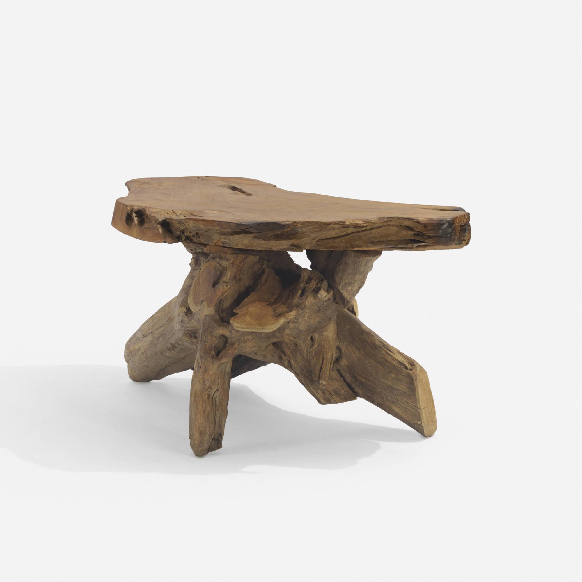 258: Swedish / coffee table (2 of 4)