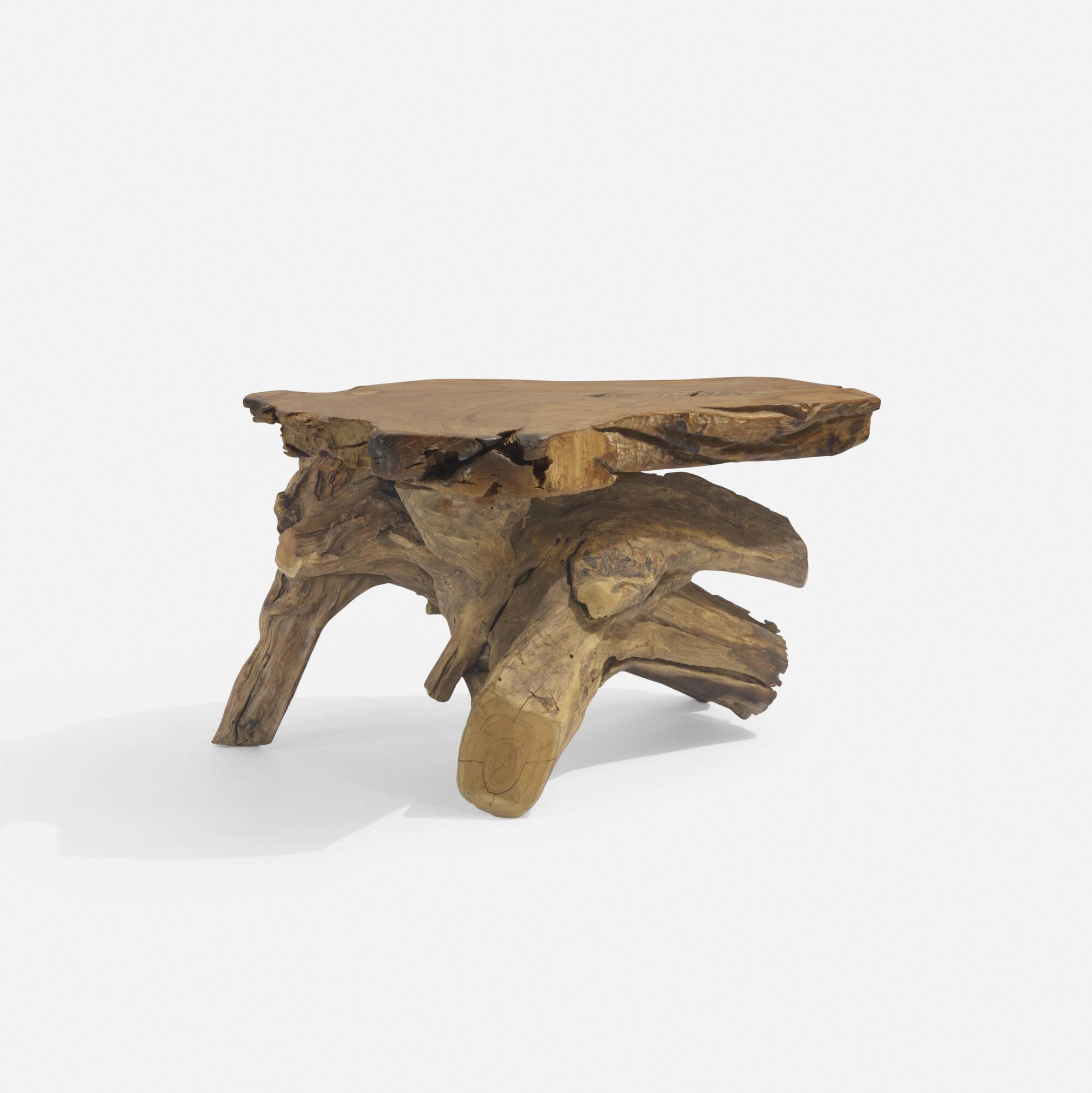 258: Swedish / coffee table (3 of 4)