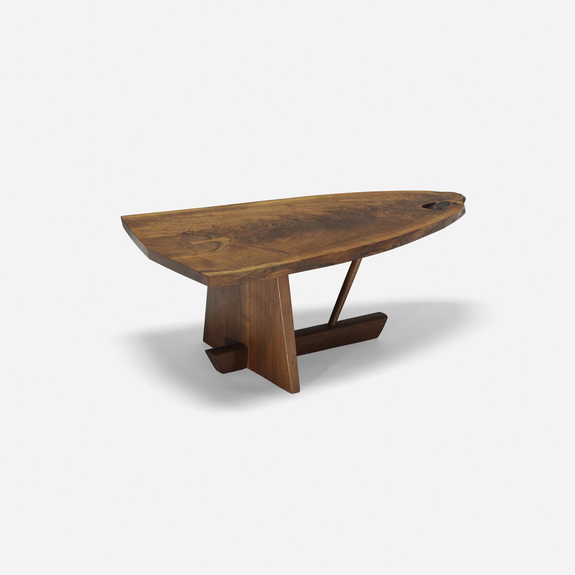 259 george nakashima minguren ii coffee table design 27