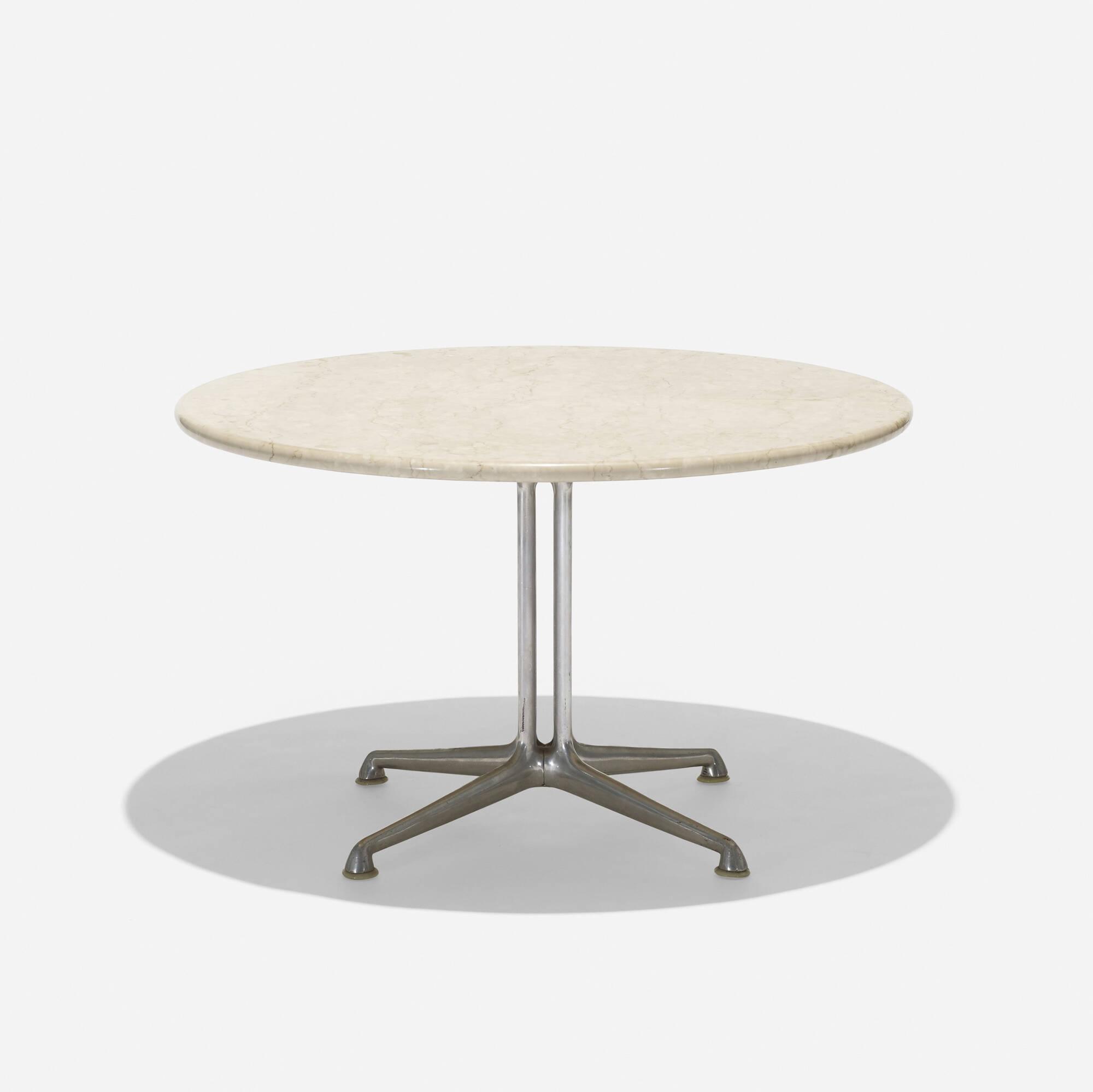 260 charles and ray eames la fonda coffee table eames design
