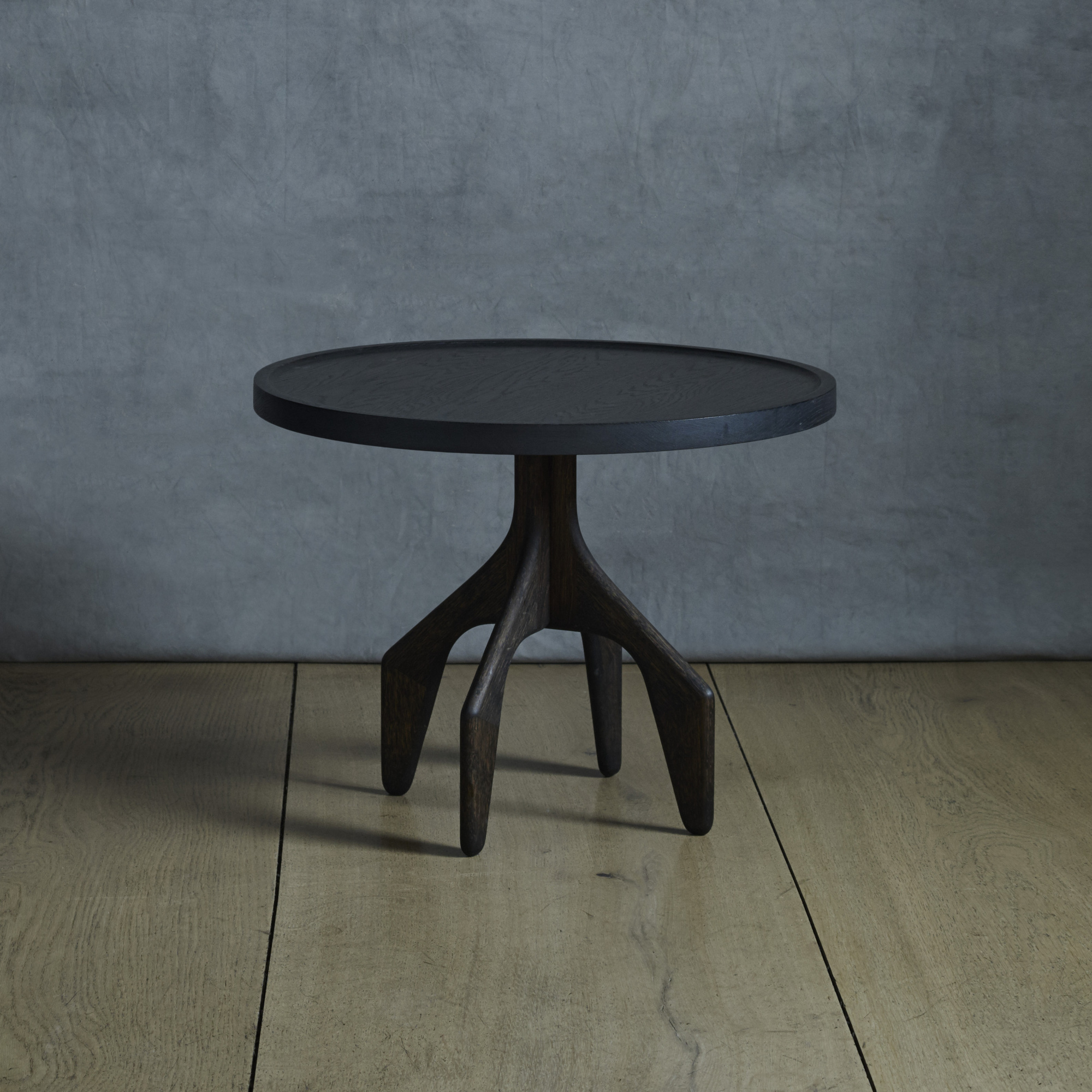 260 SPACE Copenhagen custom coffee table noma 2 November