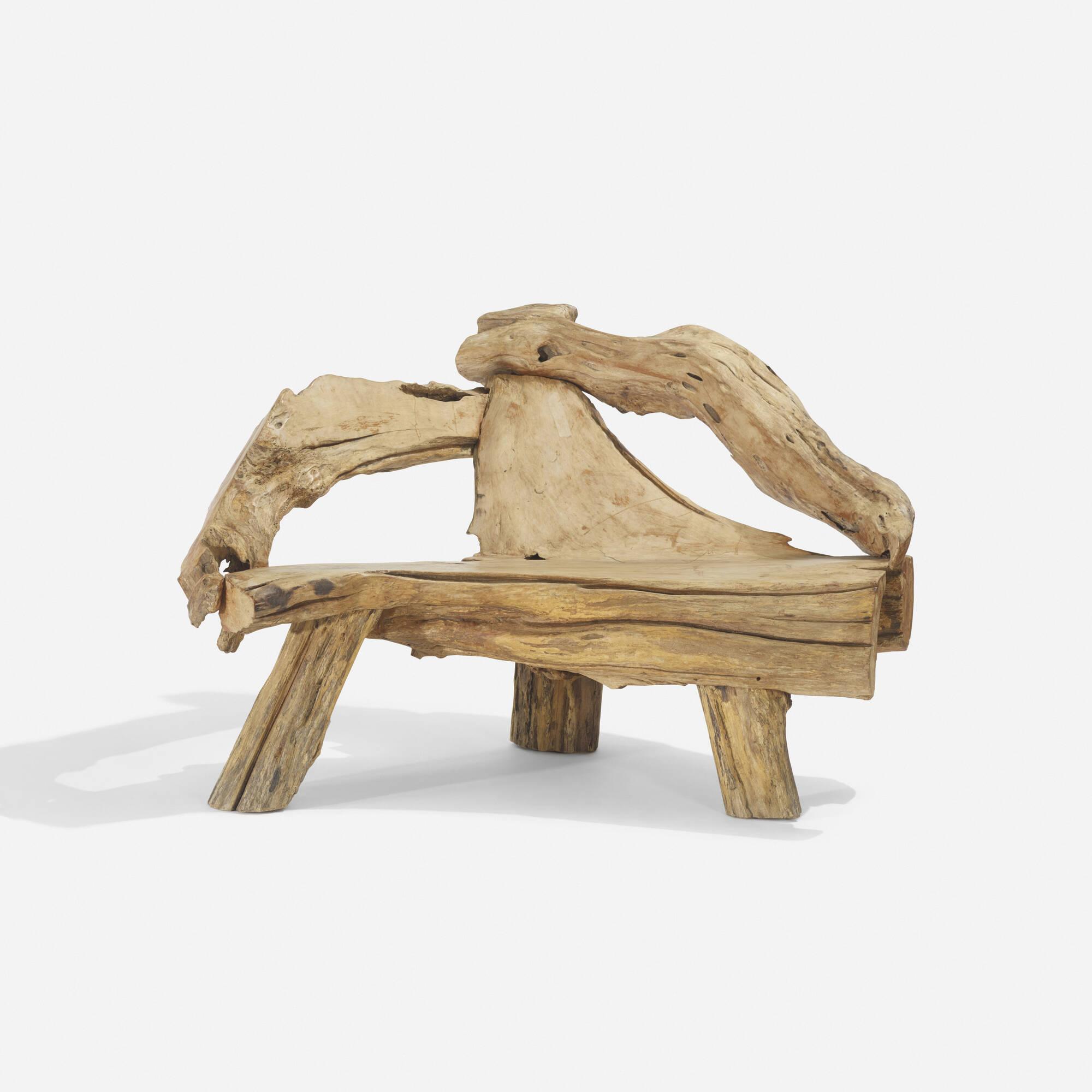 261: Swedish / armchair (1 of 2)