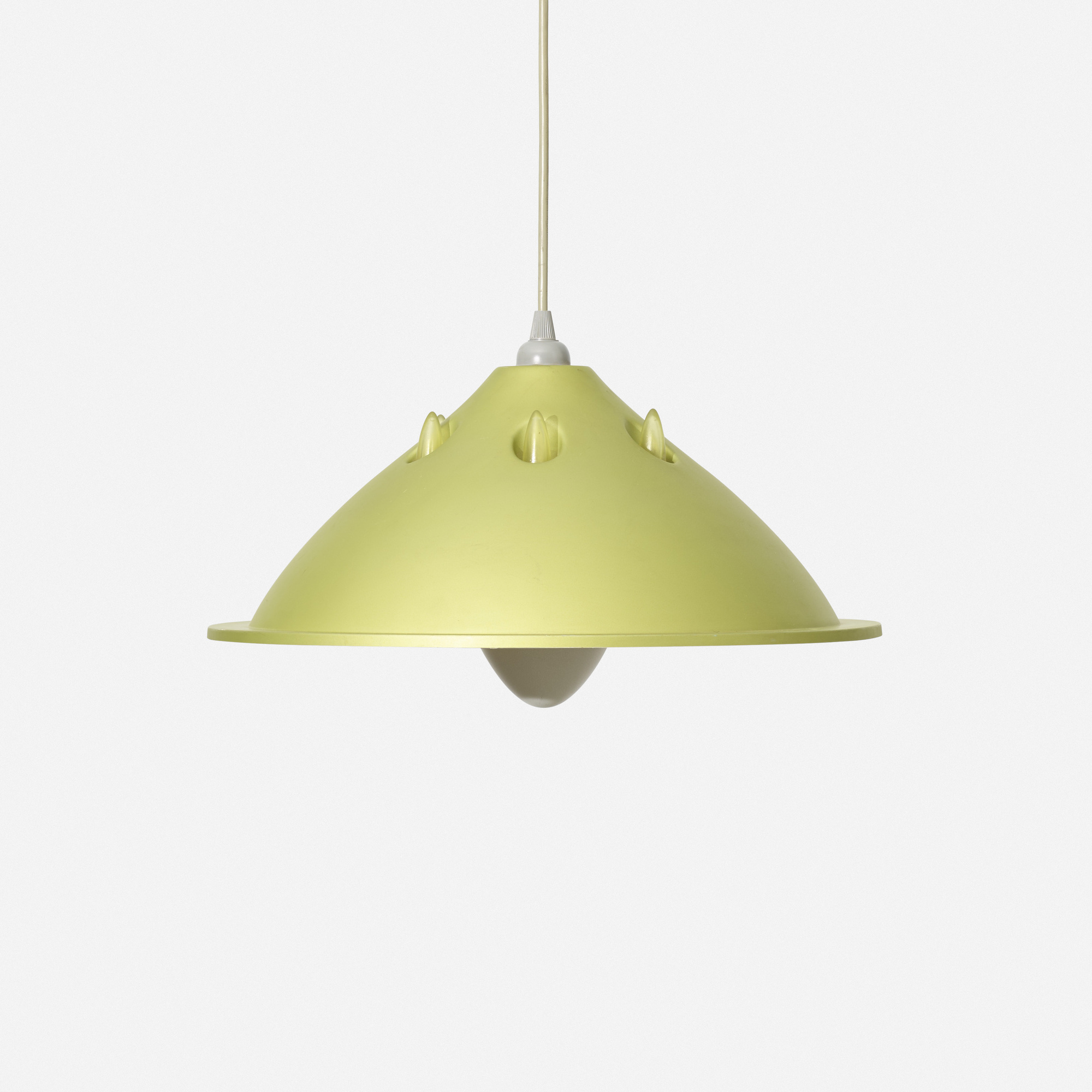 261: Philippe Starck / Light Lite (1 of 1)