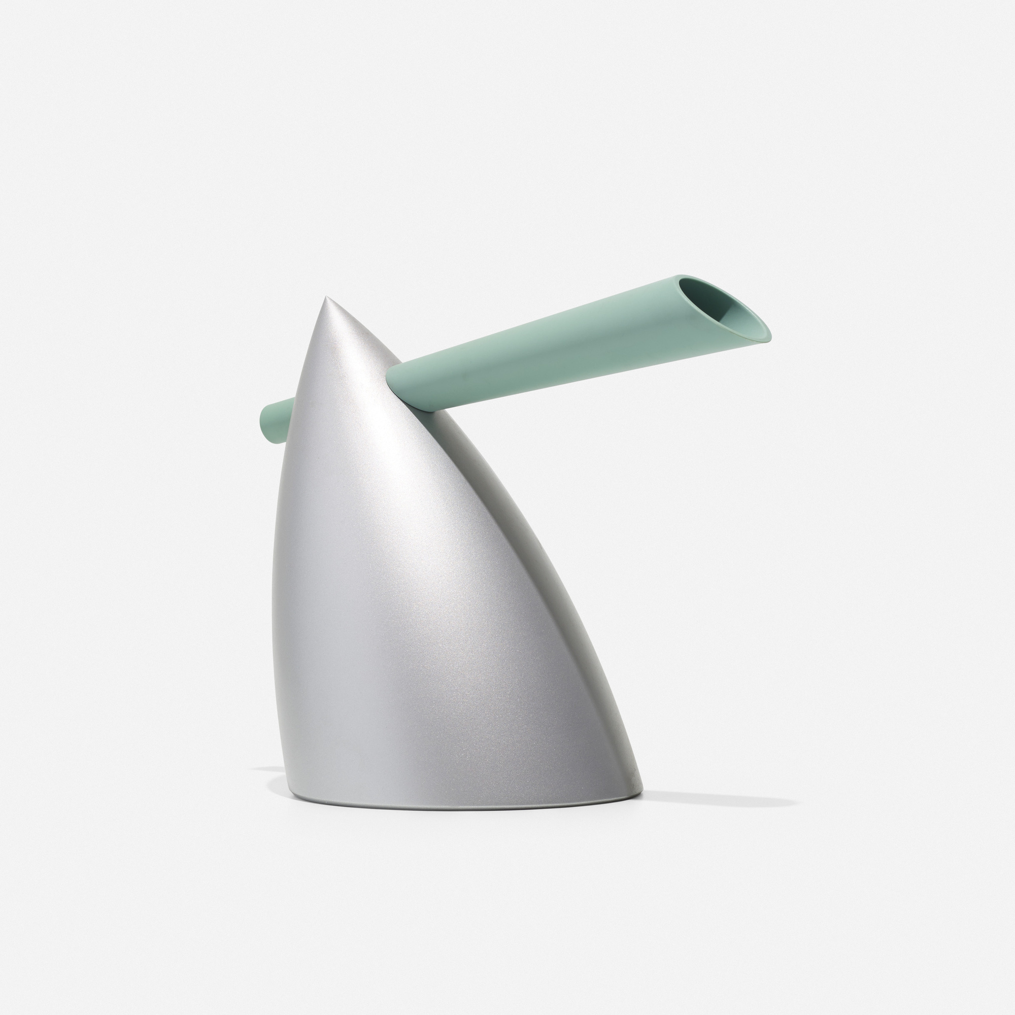 262: Philippe Starck / Hot Berta tea kettle (1 of 1)