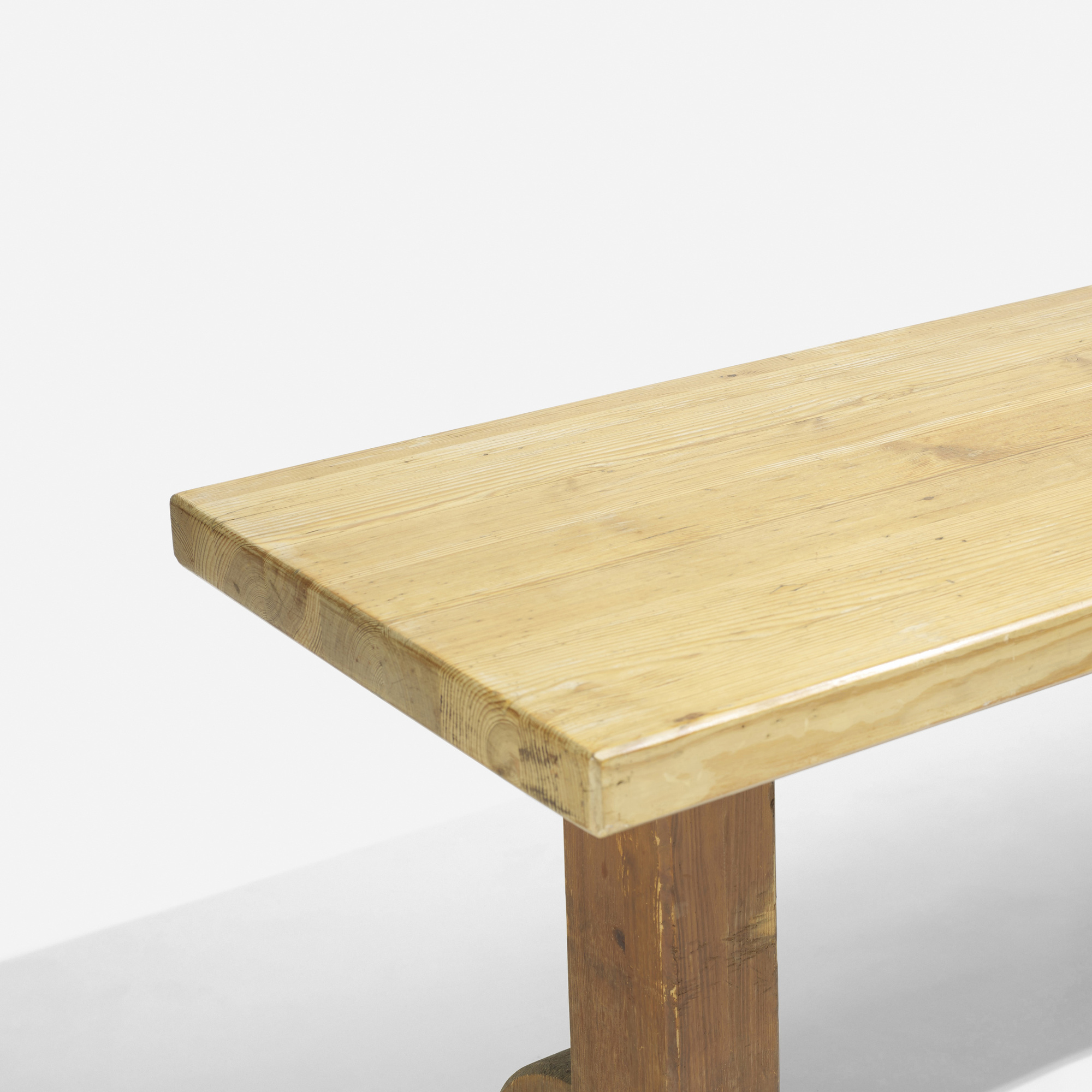 262: Axel Einar Hjorth / Sandhamn table (2 of 2)
