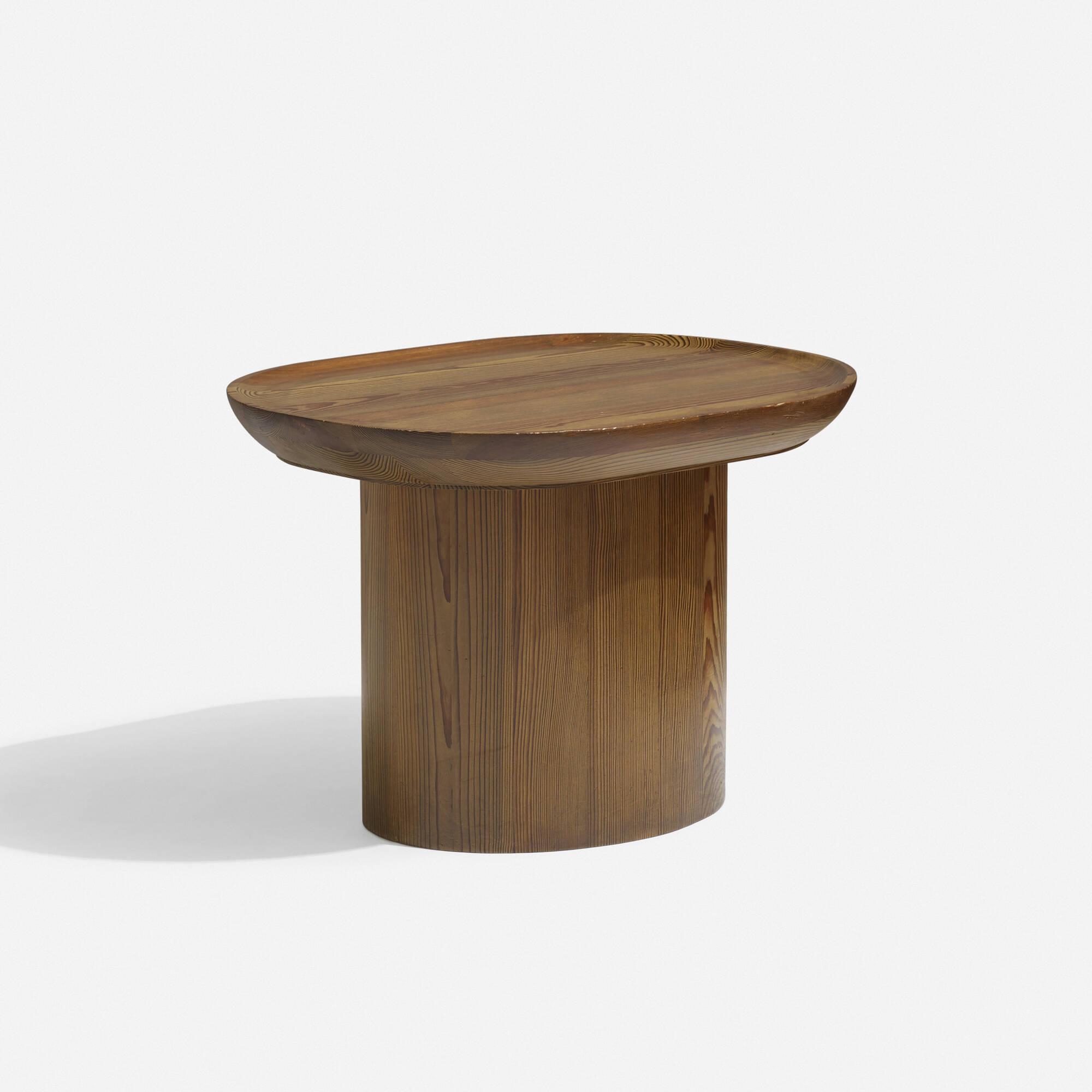 263: Axel Einar Hjorth / Utö table (1 of 4)