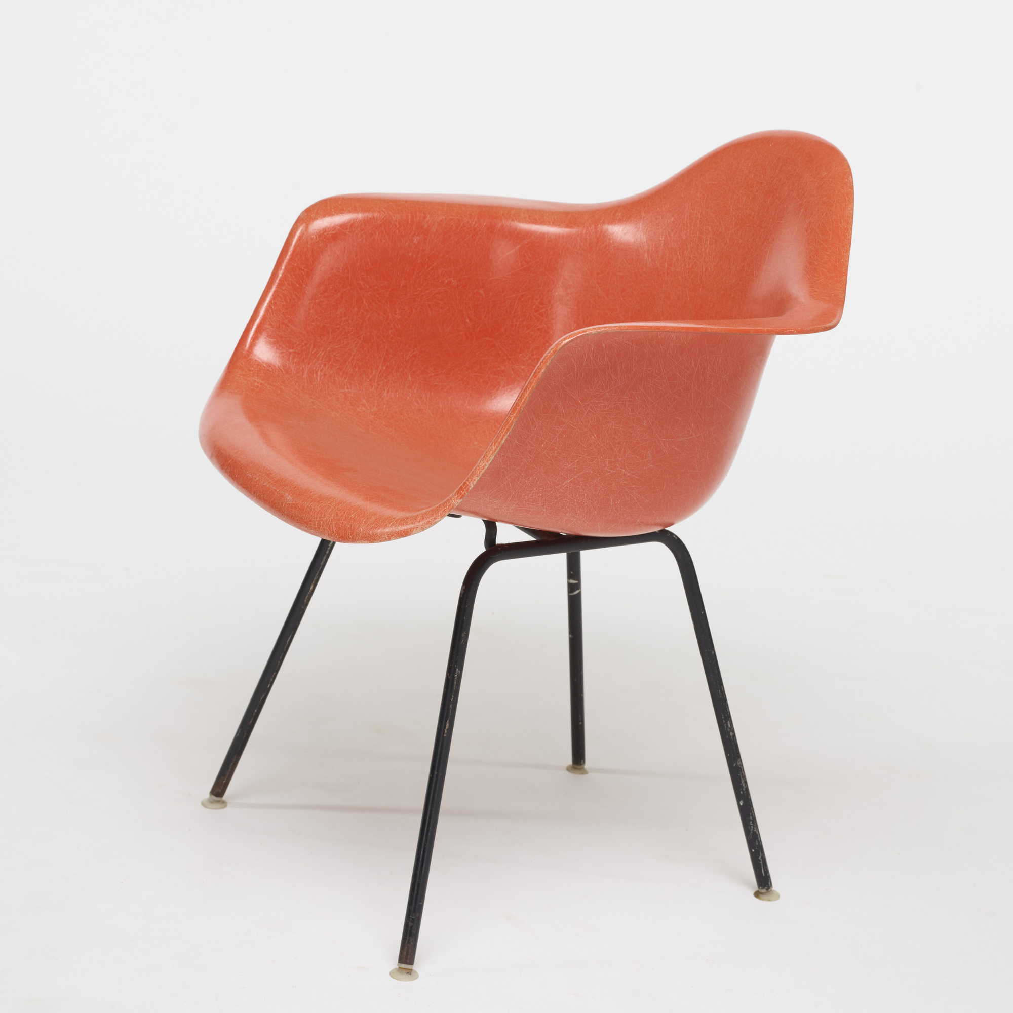 263: Charles and Ray Eames / DAXs, pair (3 of 3)