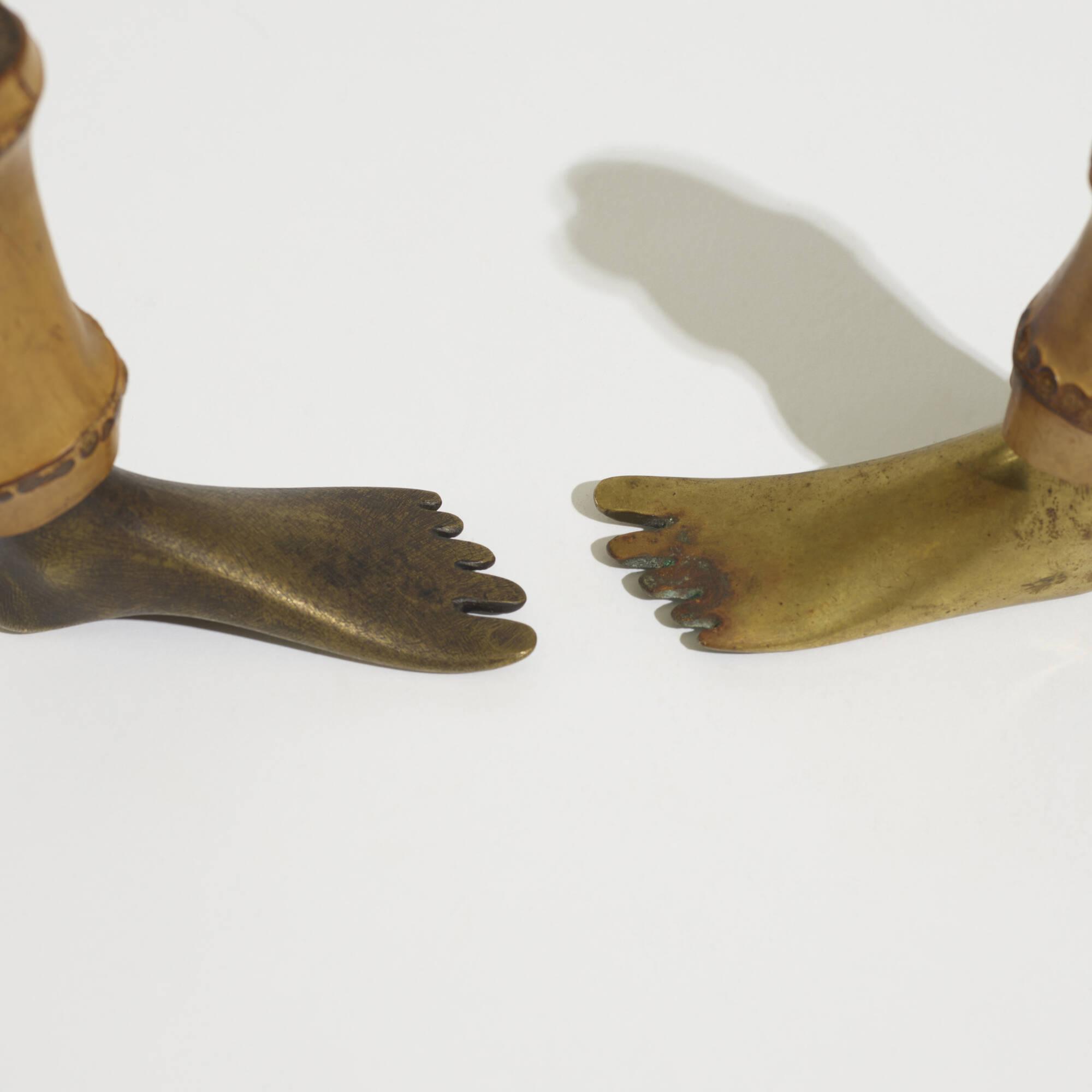 265: Carl Auböck II / corkscrews model 4273, pair (3 of 4)