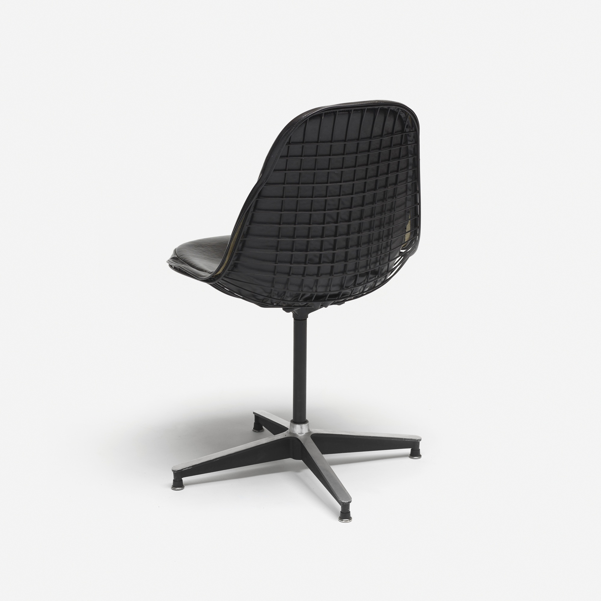 266: Charles and Ray Eames / PKC-1 (1 of 2)