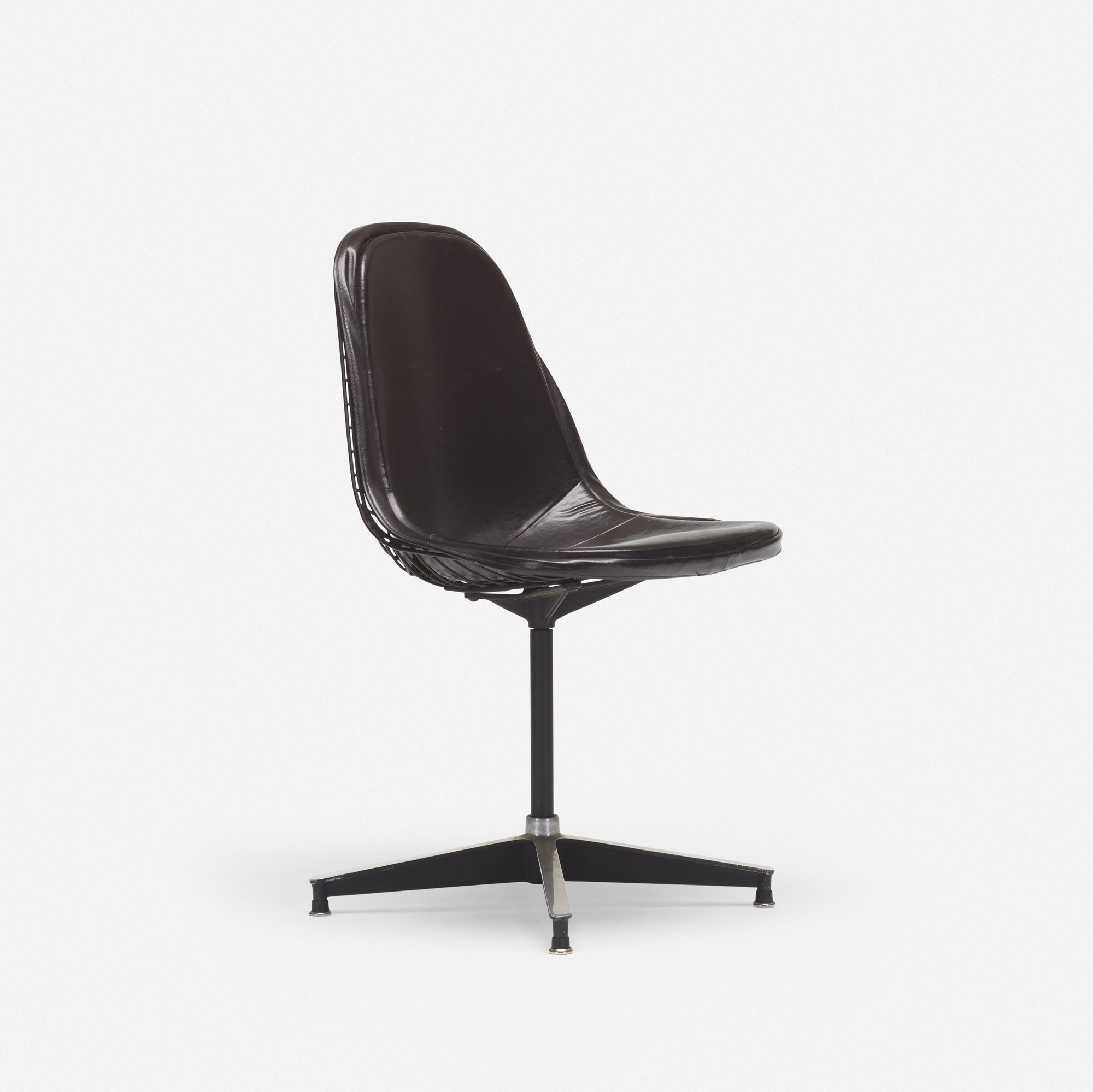 266: Charles and Ray Eames / PKC-1 (2 of 2)