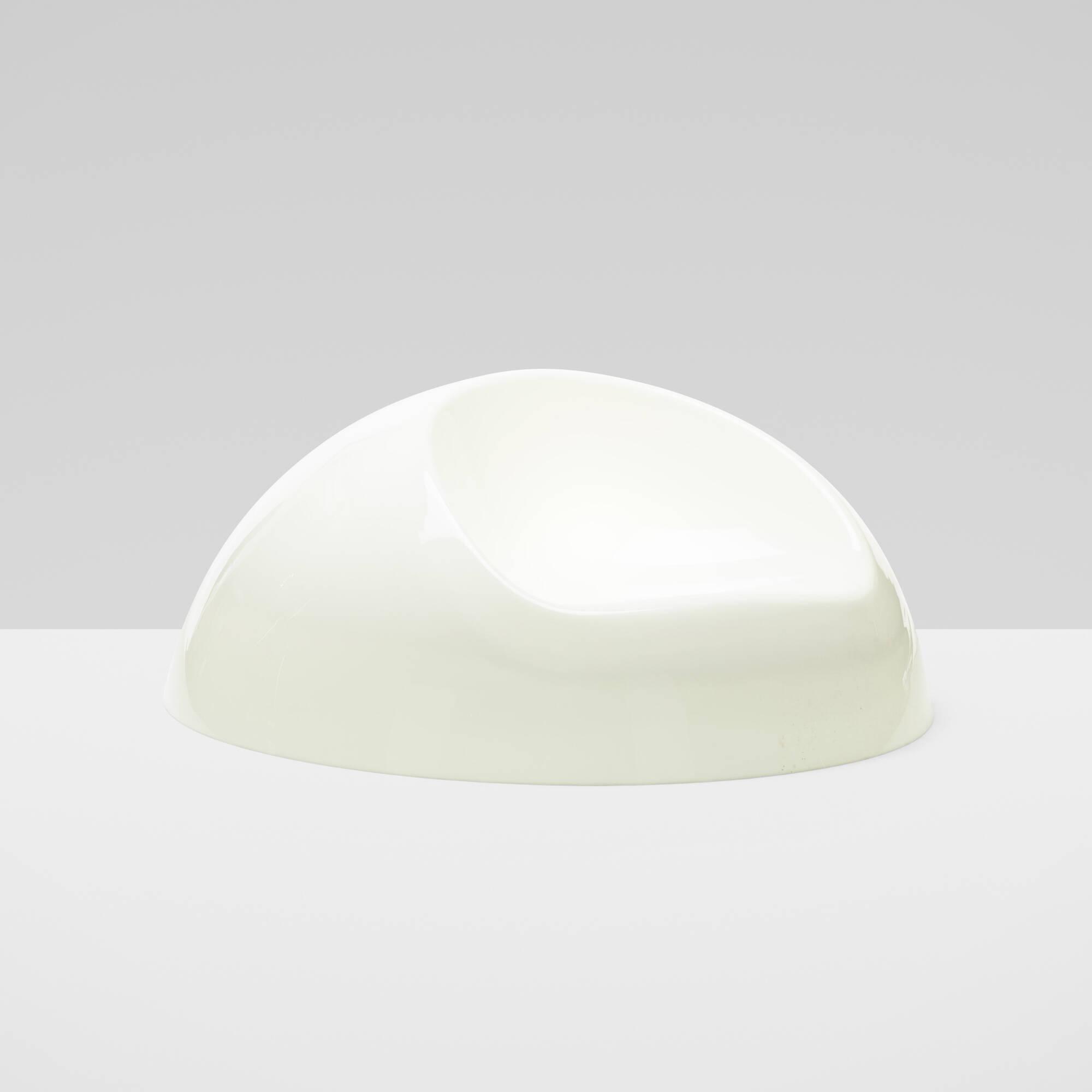 266: Shiro Kuramata / Luminous Chair (3 of 4)