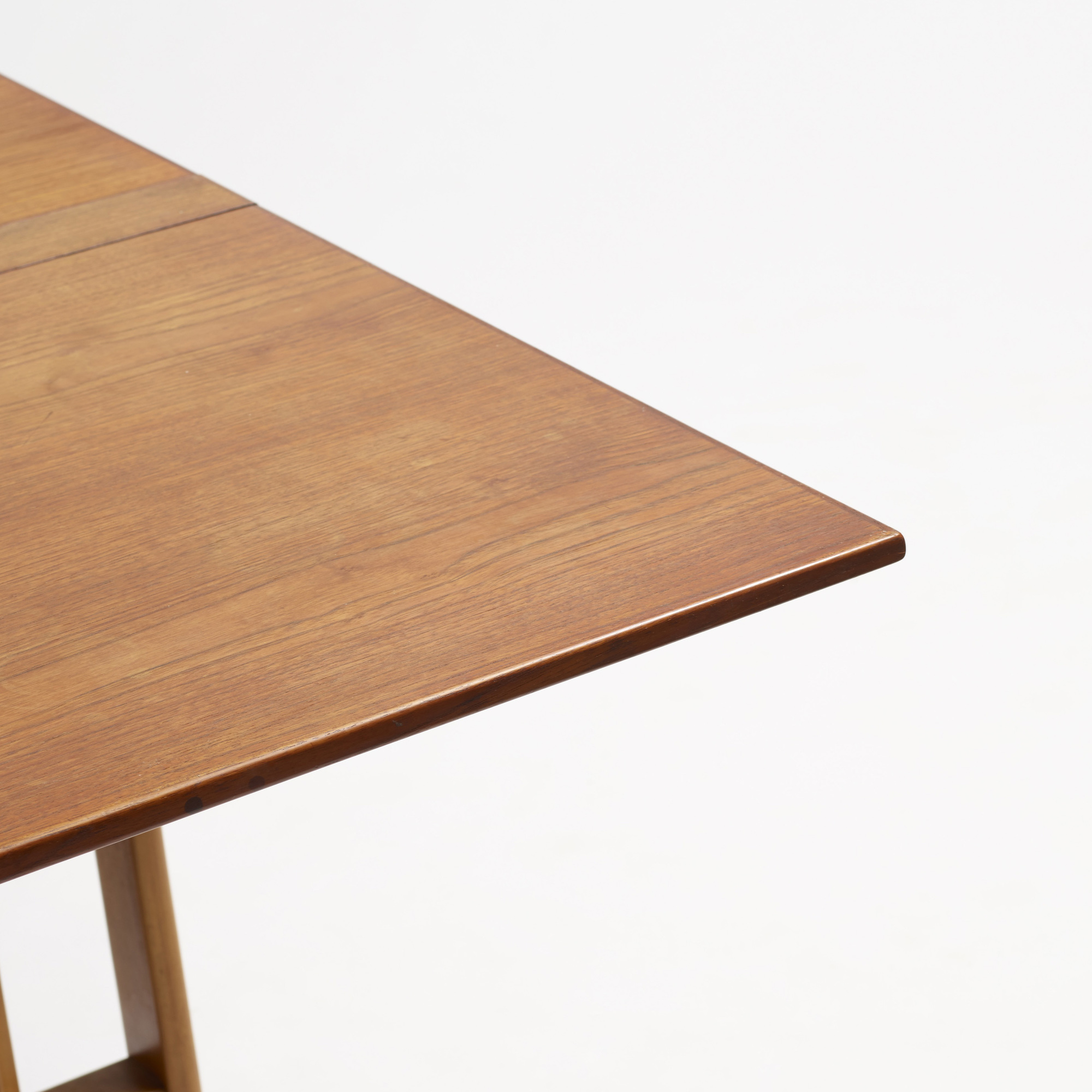267: Bruno Mathsson / Maria folding table (5 of 5)