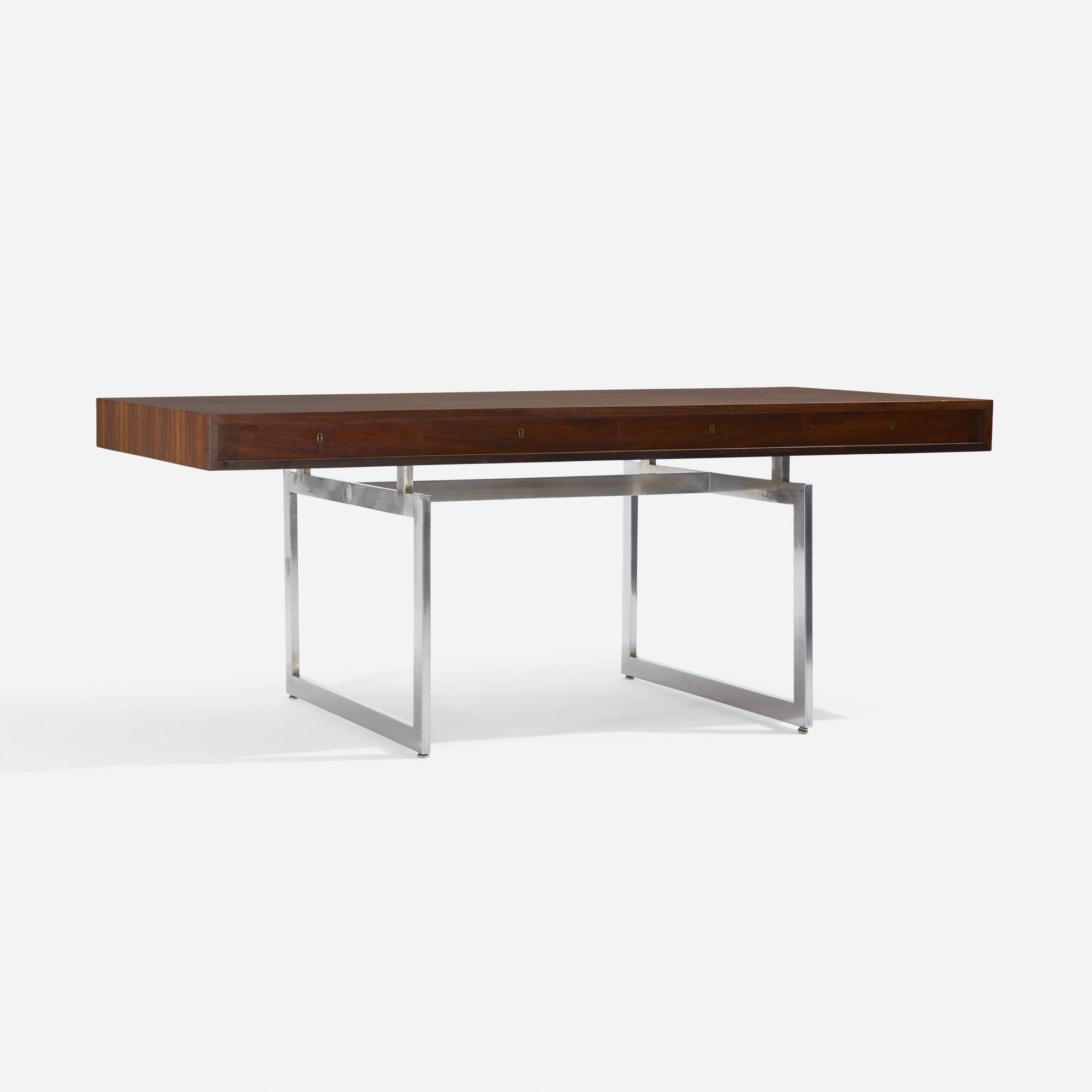 268: Bodil Kjaer / desk (1 of 3)