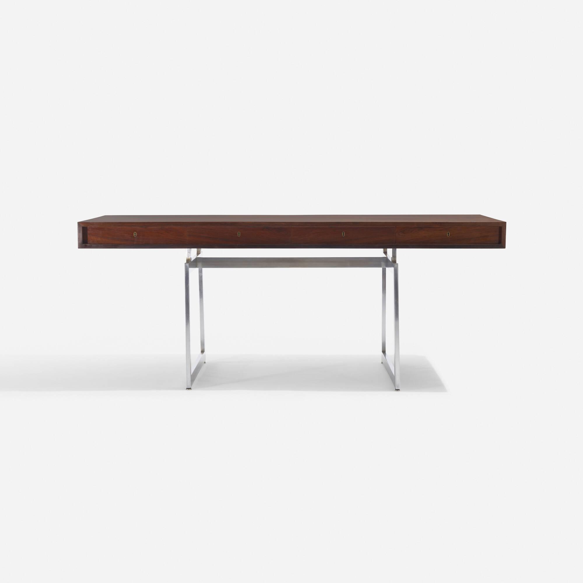 268: Bodil Kjaer / desk (2 of 3)