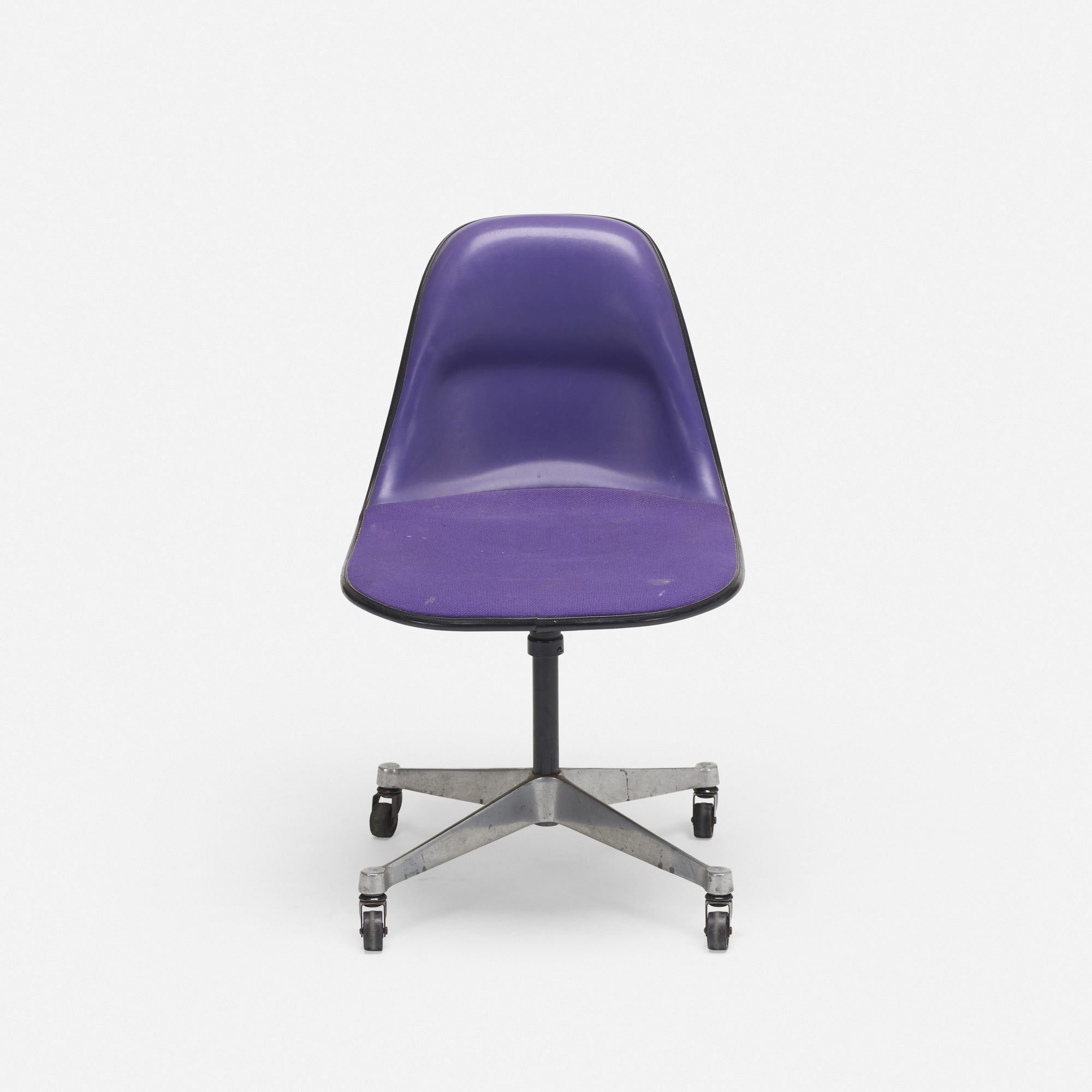 269: Charles and Ray Eames / PSCA-36 (2 of 3)