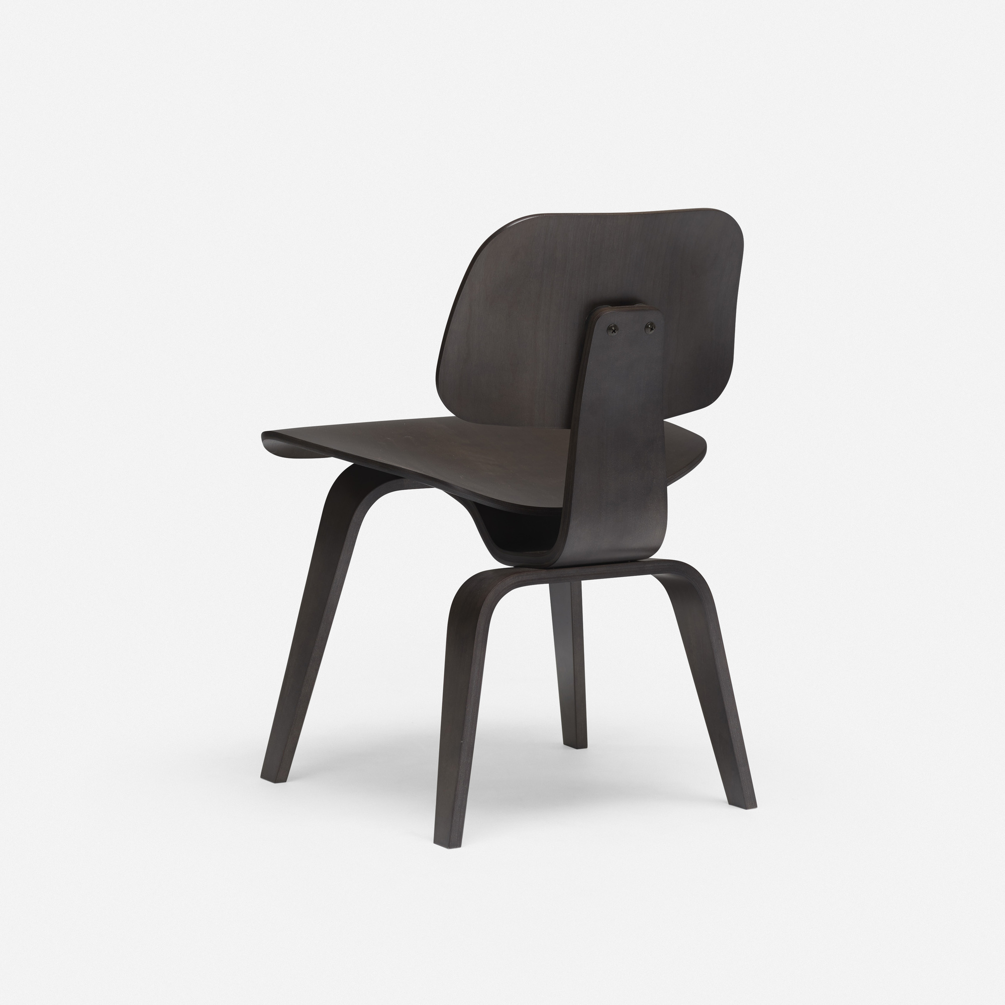 270: Charles and Ray Eames / DCW (1 of 4)