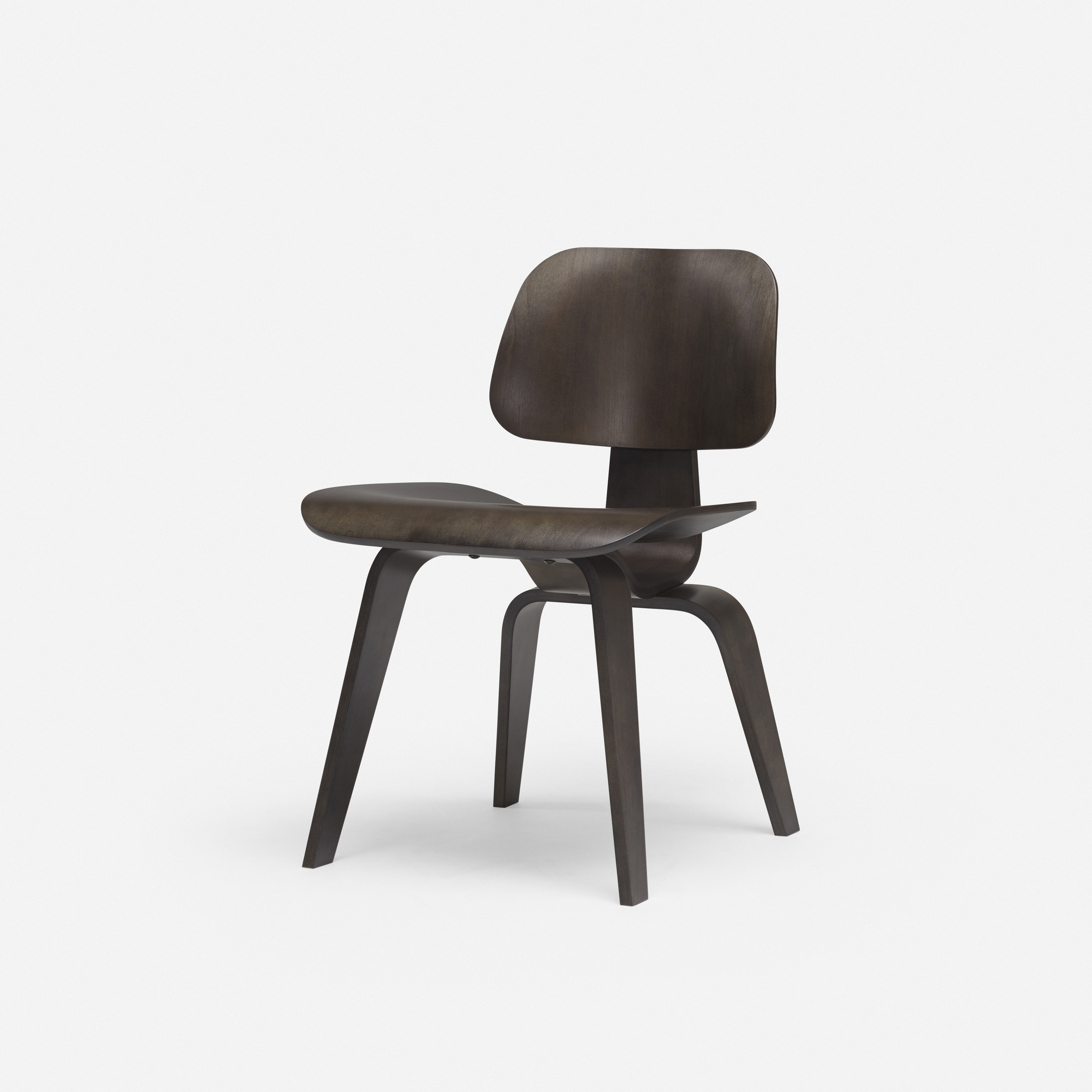 270: Charles and Ray Eames / DCW (2 of 4)