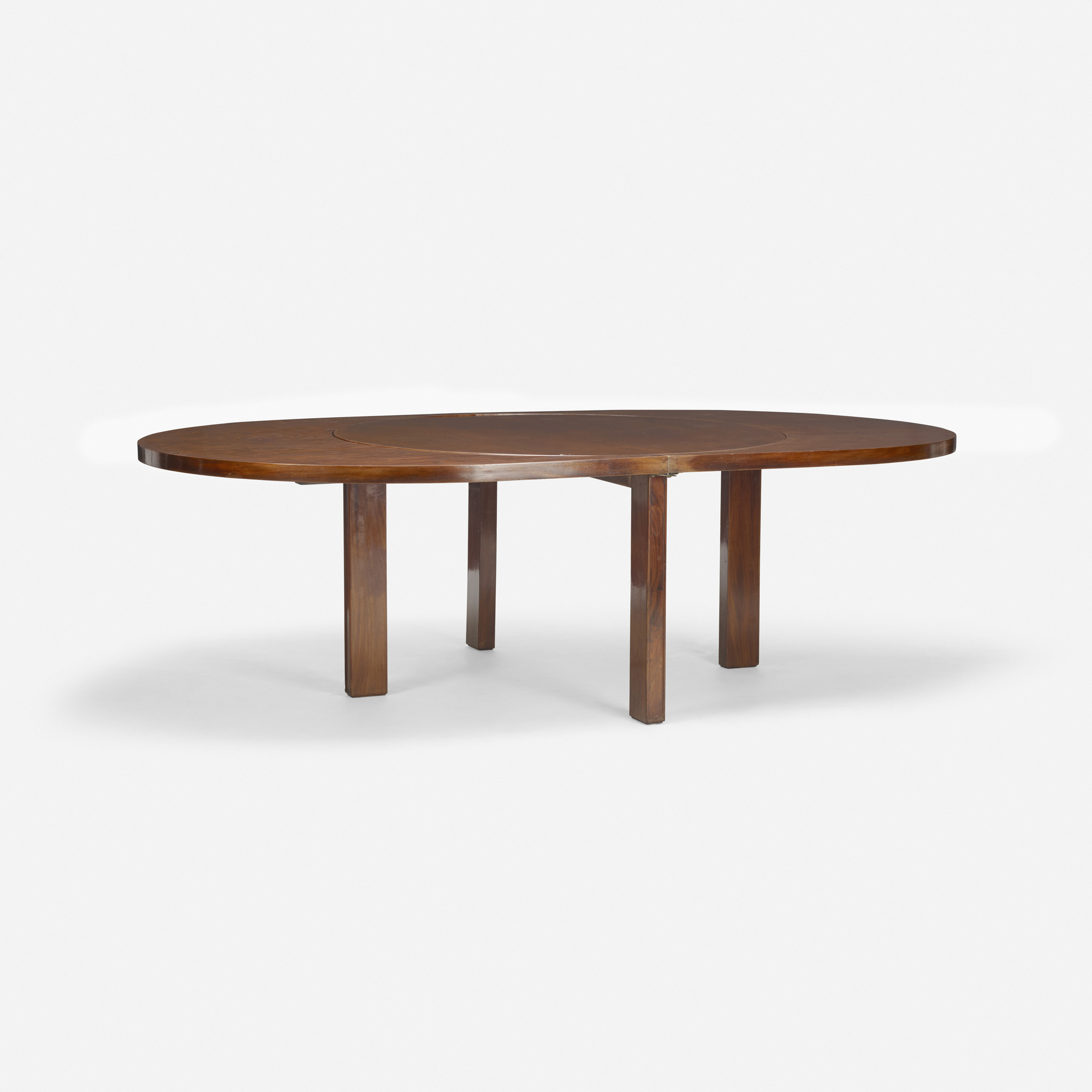 270: Mario Quarti / dining set (3 of 5)