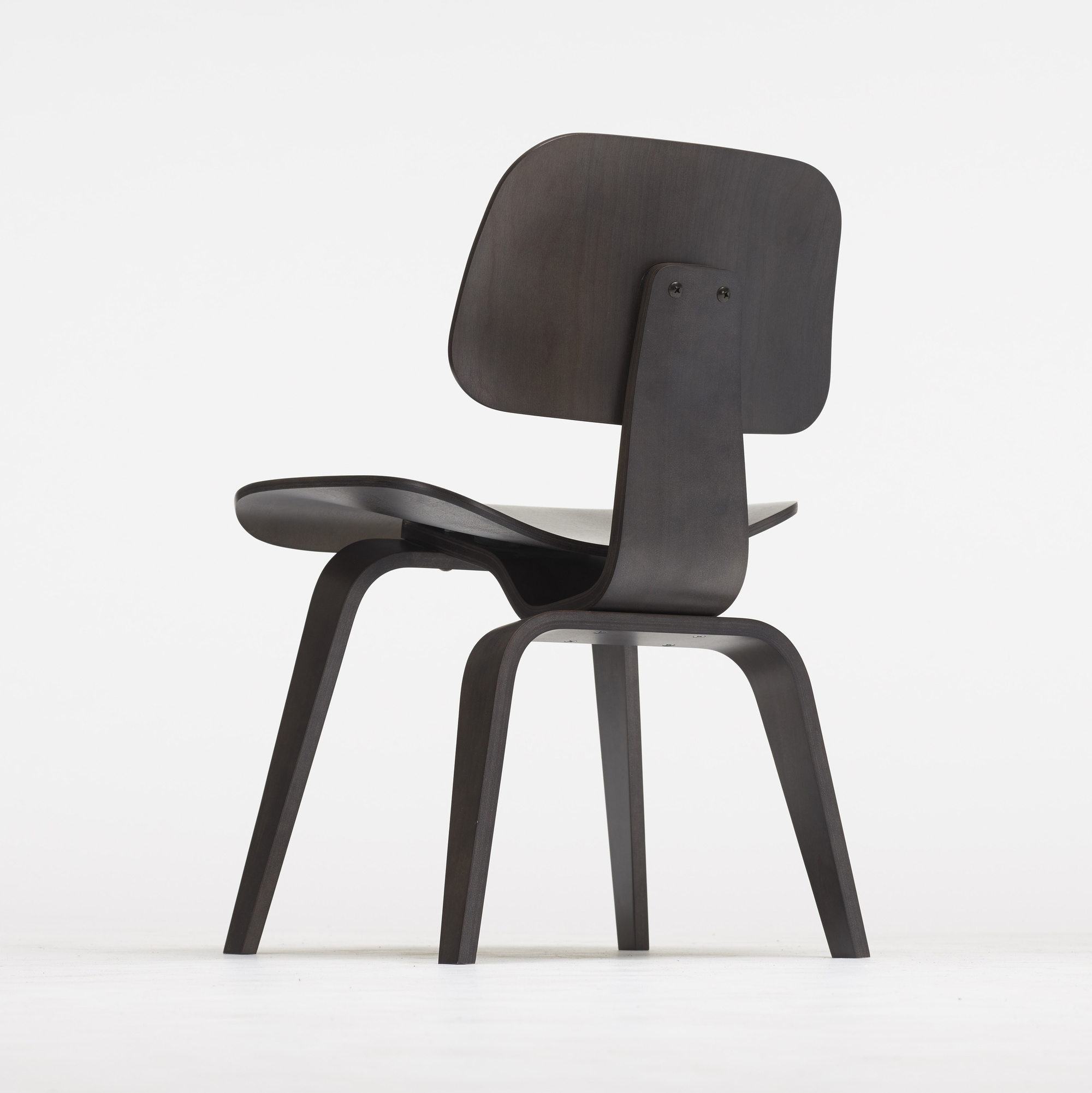 270: Charles and Ray Eames / DCW (3 of 4)