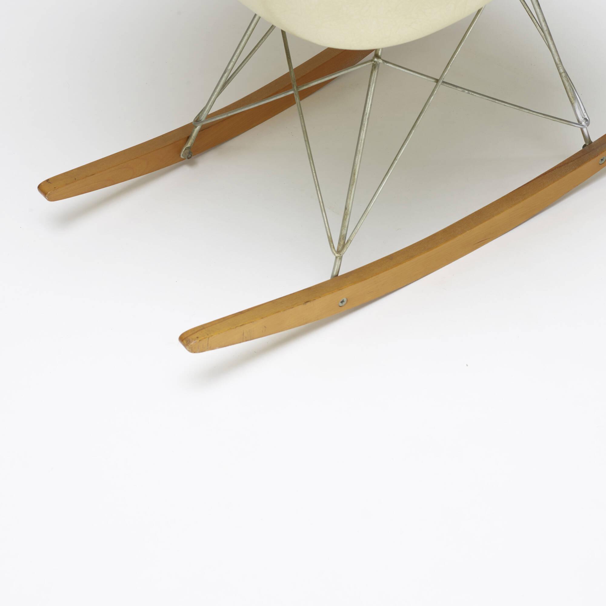 272: Charles and Ray Eames / RAR-1 (3 of 3)