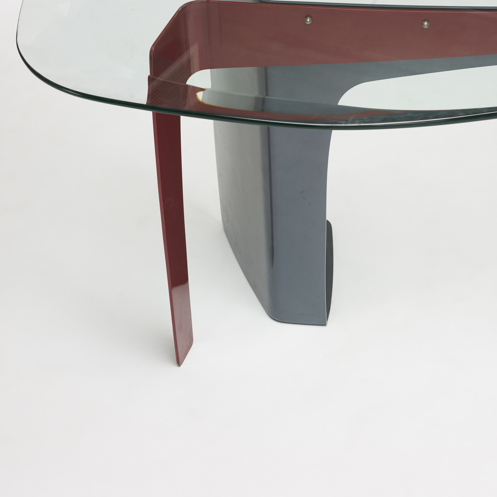 272: Ron Krueck and Mark Sexton / custom desk from Untitled No. 2, Chicago (4 of 4)