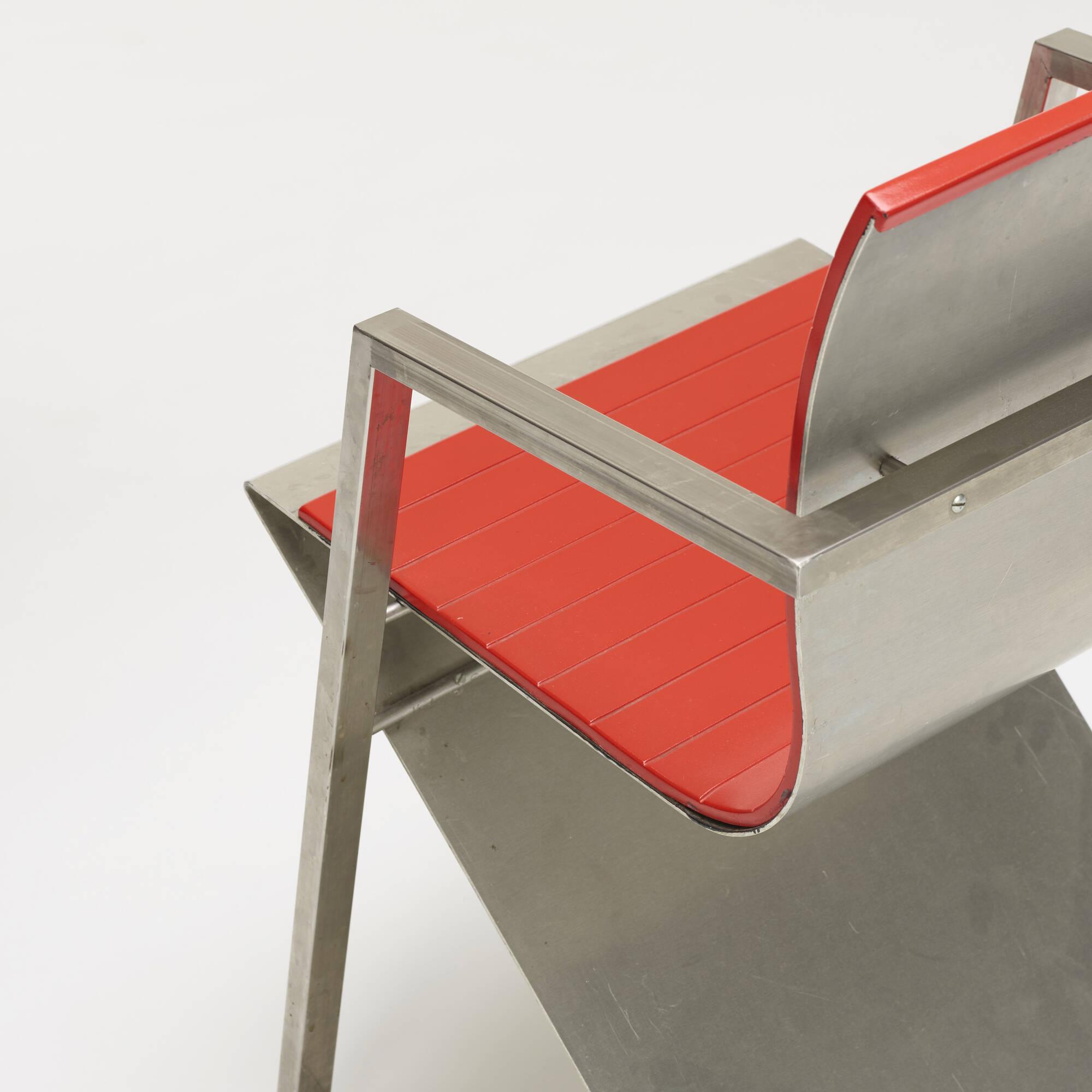 273: Reinhard Muller / d8 armchair (5 of 6)
