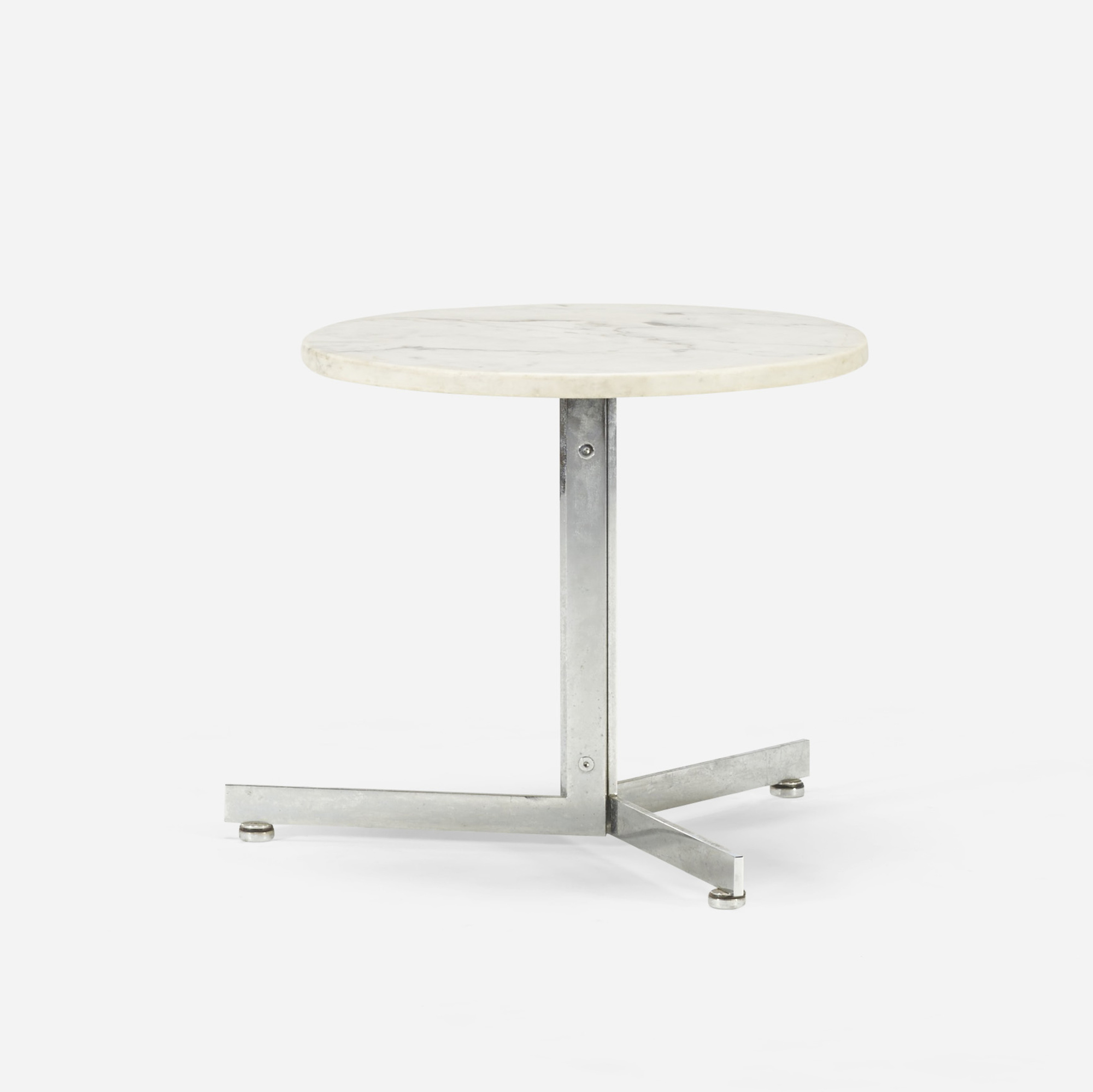 274: Hans Eichenberger / occasional table (1 of 2)