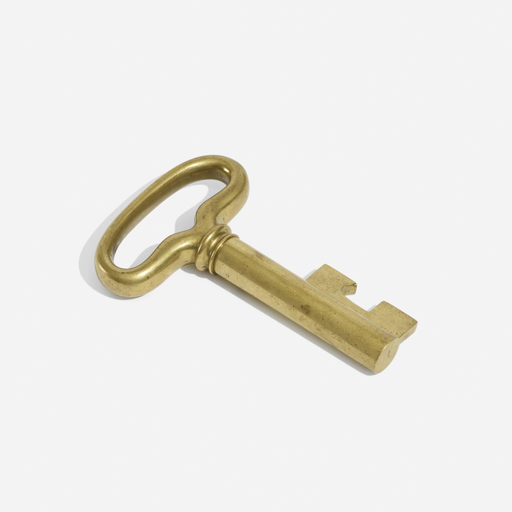 274: Carl Auböck II / corkscrew (1 of 3)
