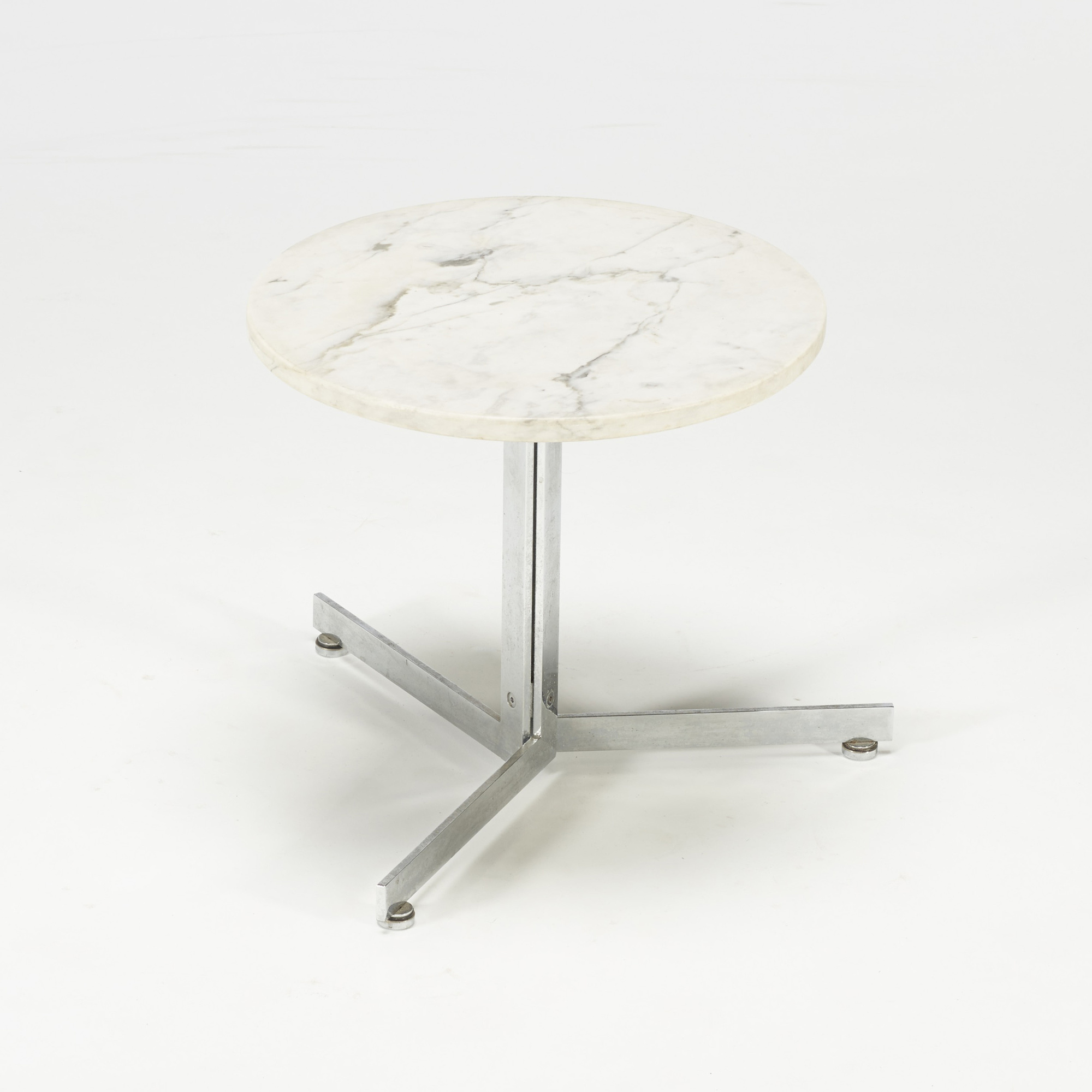274: Hans Eichenberger / occasional table (2 of 2)
