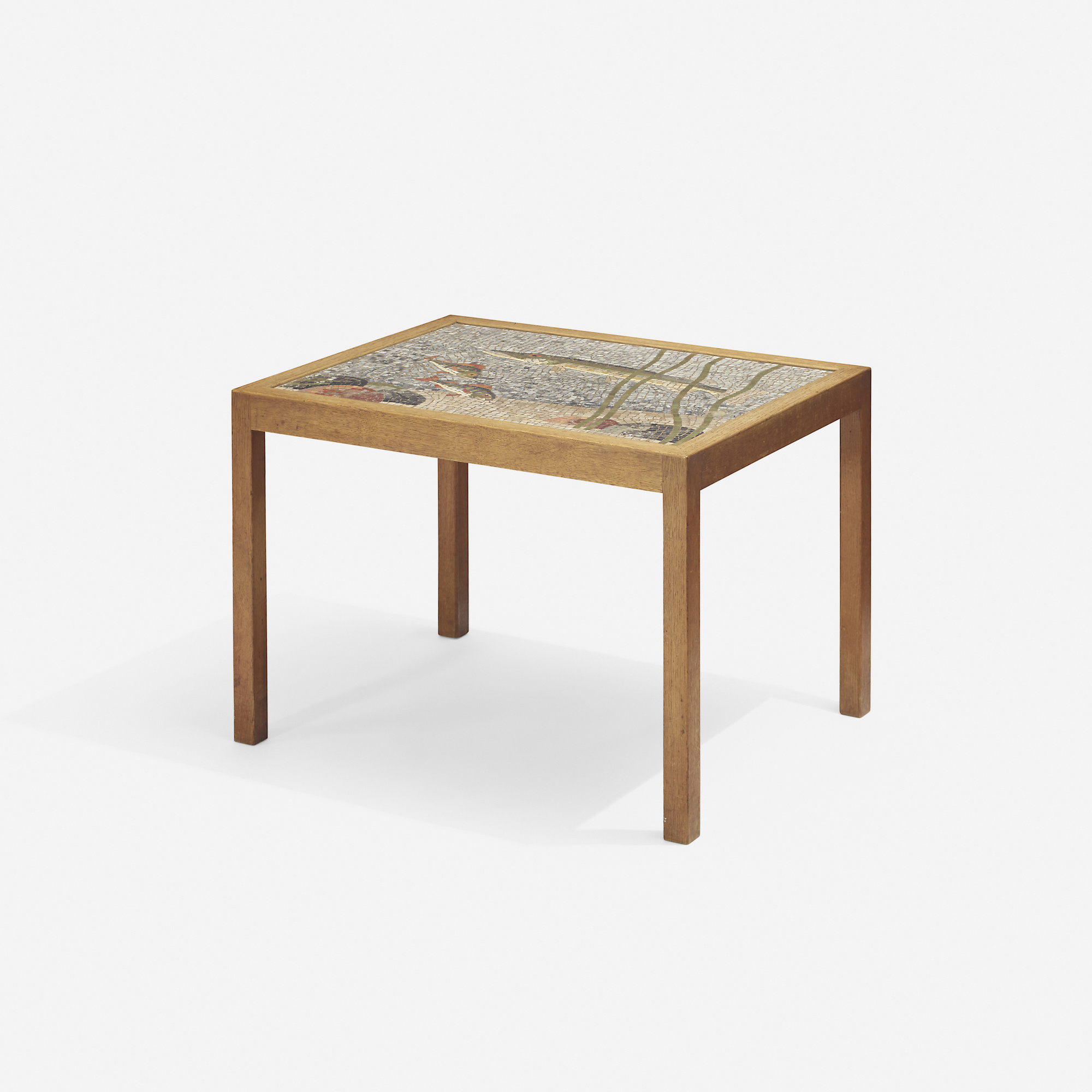 275: Danish / table (1 of 3)