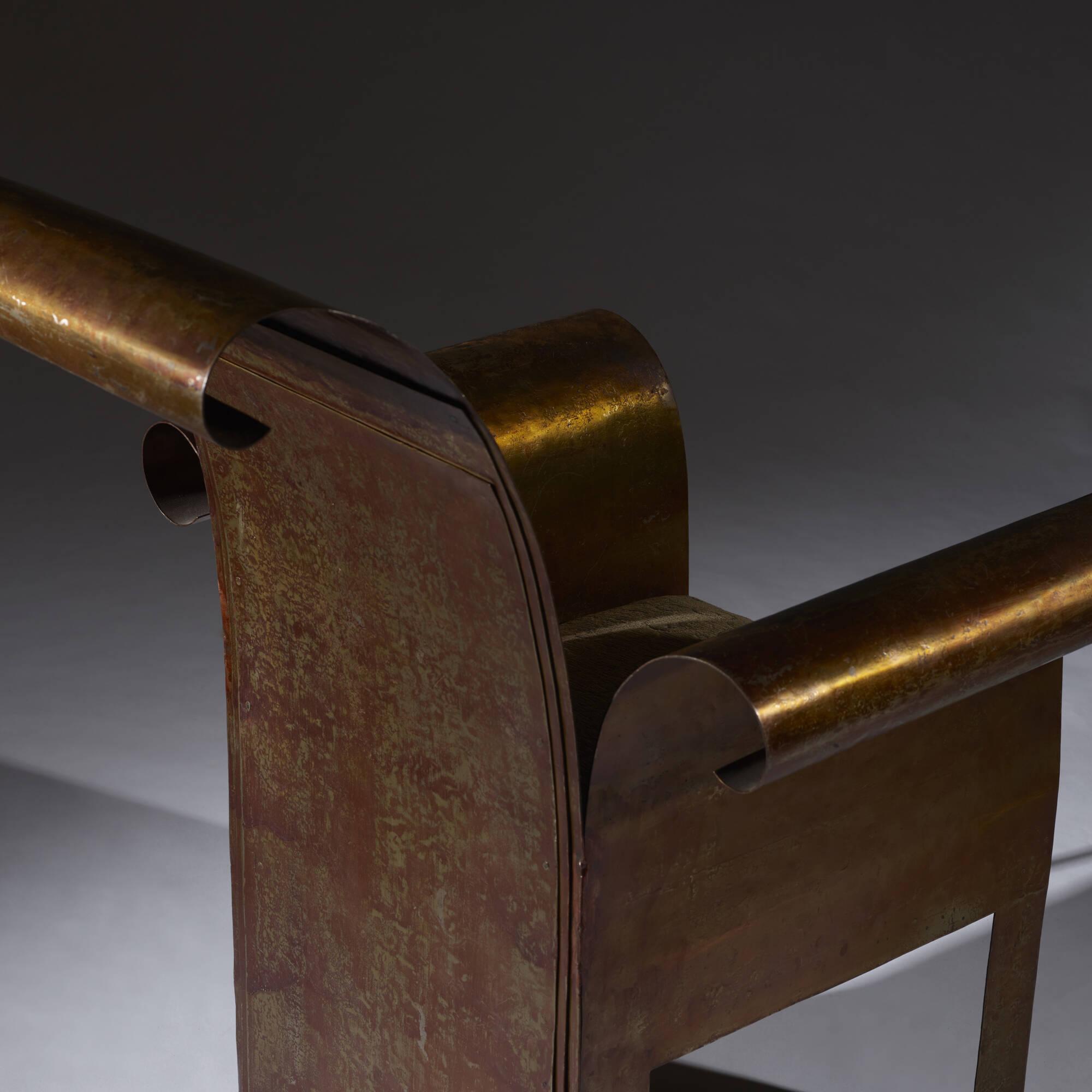 275: Jules Bouy / custom armchair for Carlos Salzedo (3 of 3)